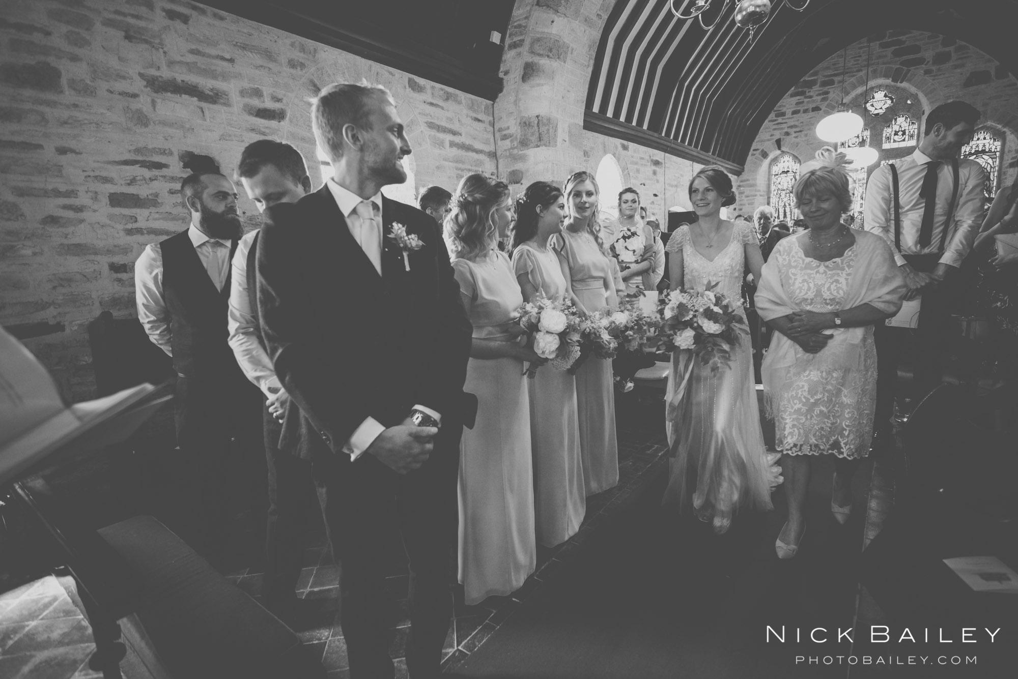 wedding-photographer-bodmin-32.jpg