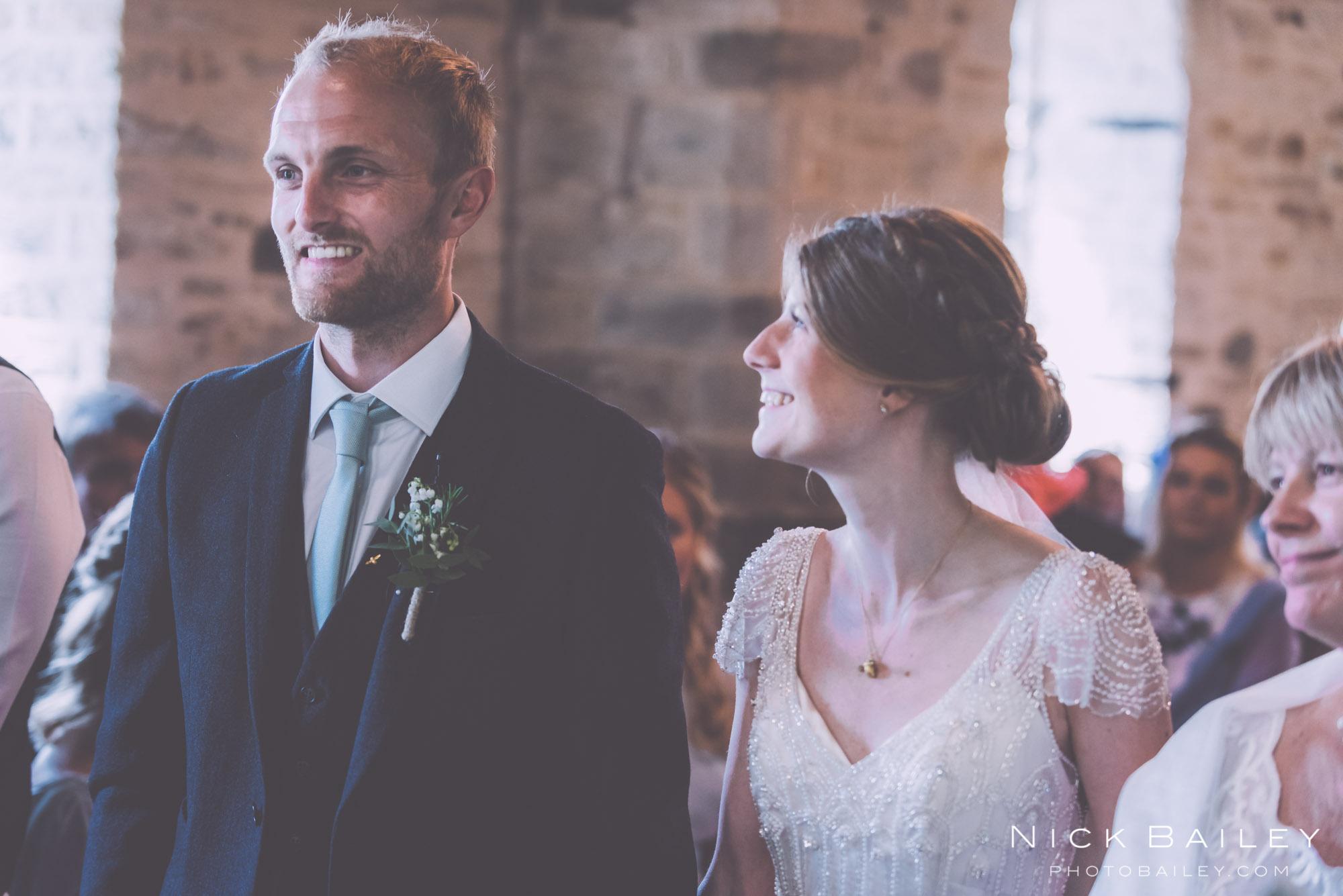 wedding-photographer-bodmin-33.jpg