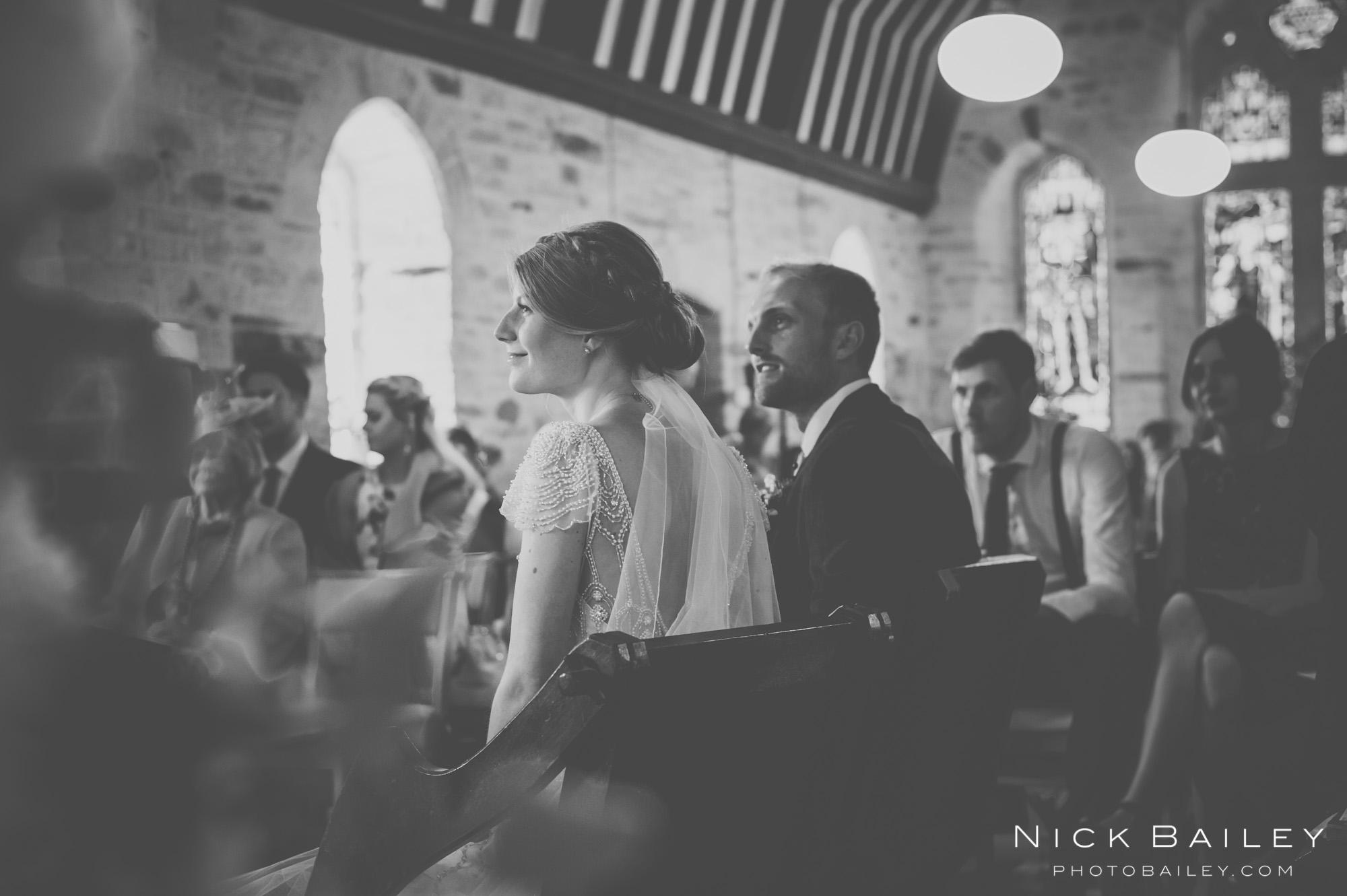 wedding-photographer-bodmin-34.jpg