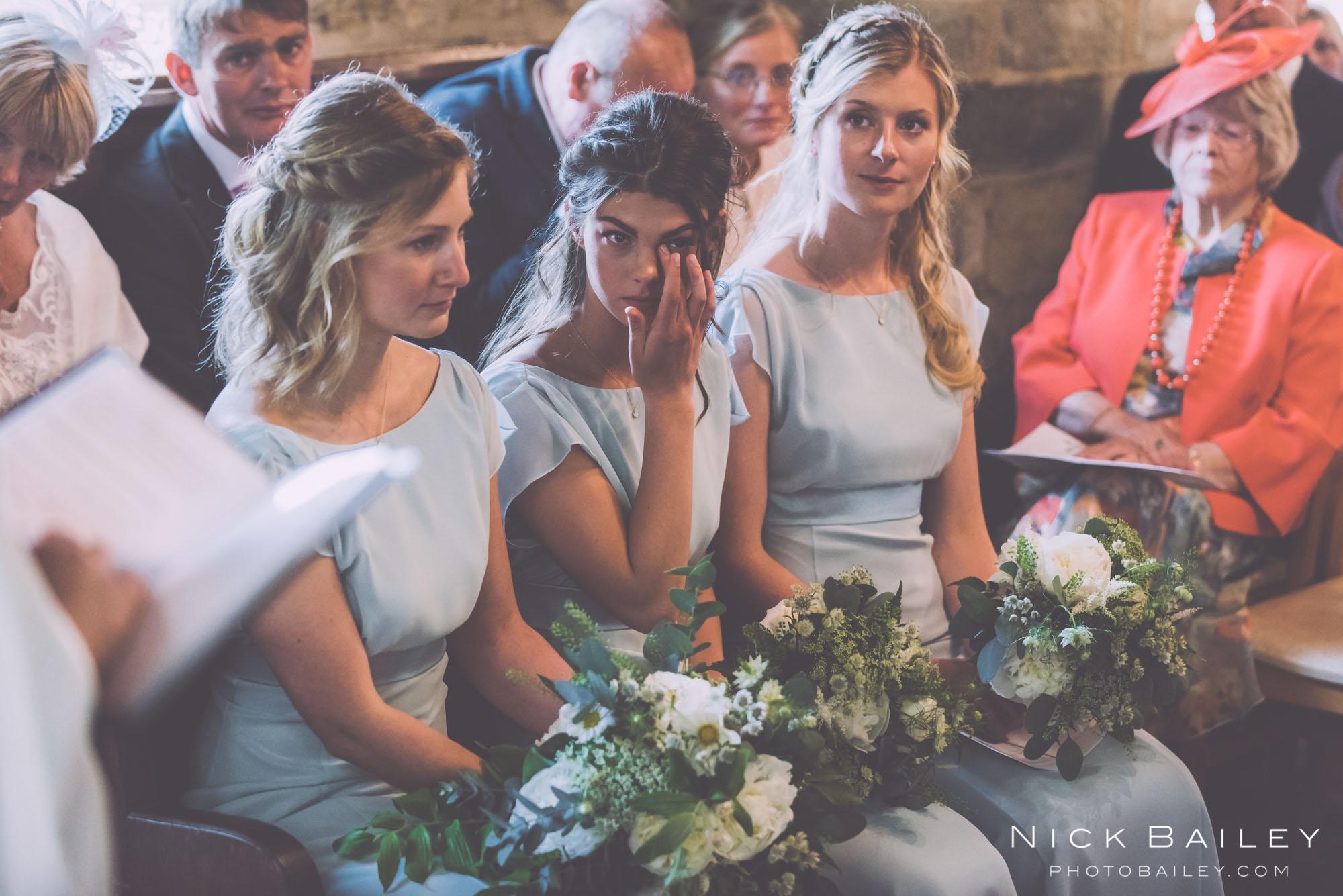 wedding-photographer-bodmin-35.jpg