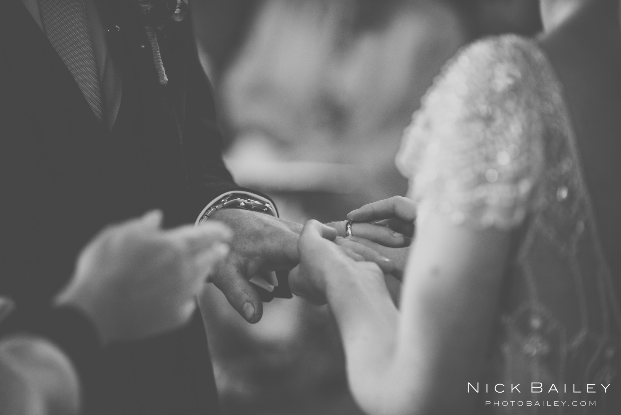 wedding-photographer-bodmin-36.jpg