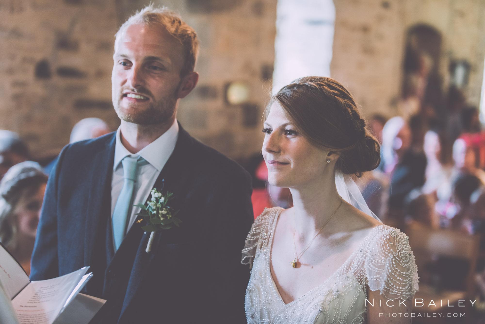wedding-photographer-bodmin-37.jpg