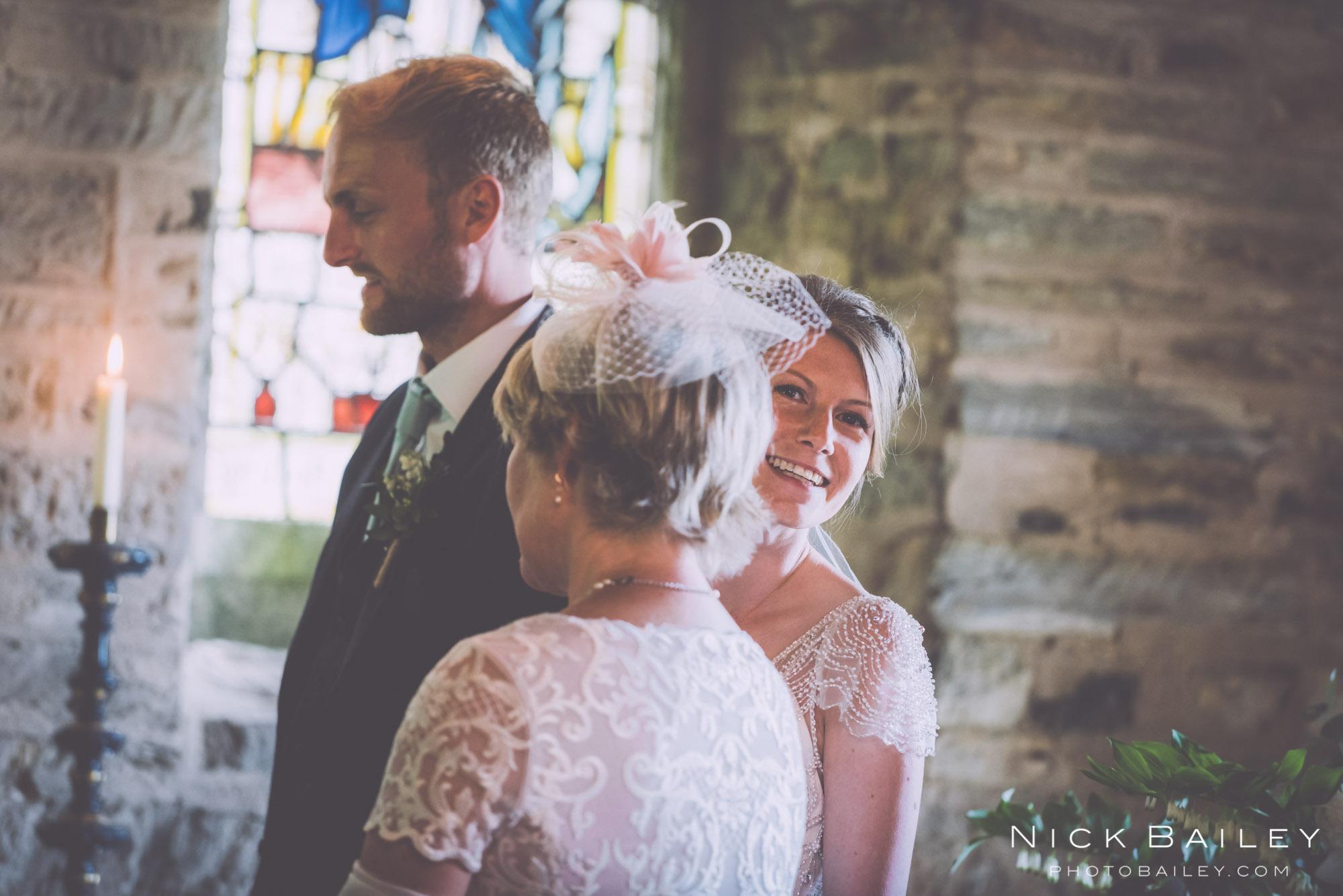 wedding-photographer-bodmin-39.jpg