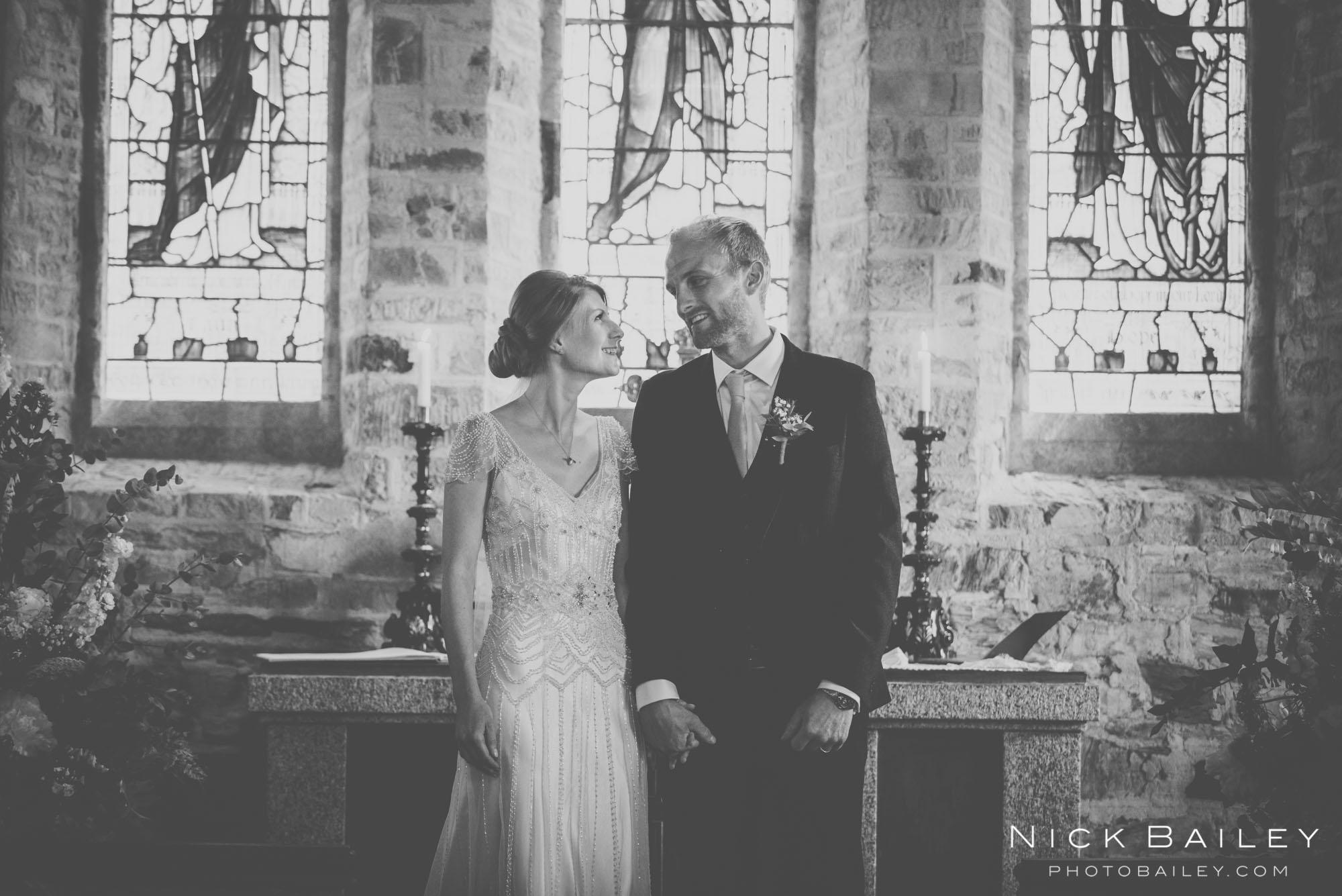 wedding-photographer-bodmin-40.jpg