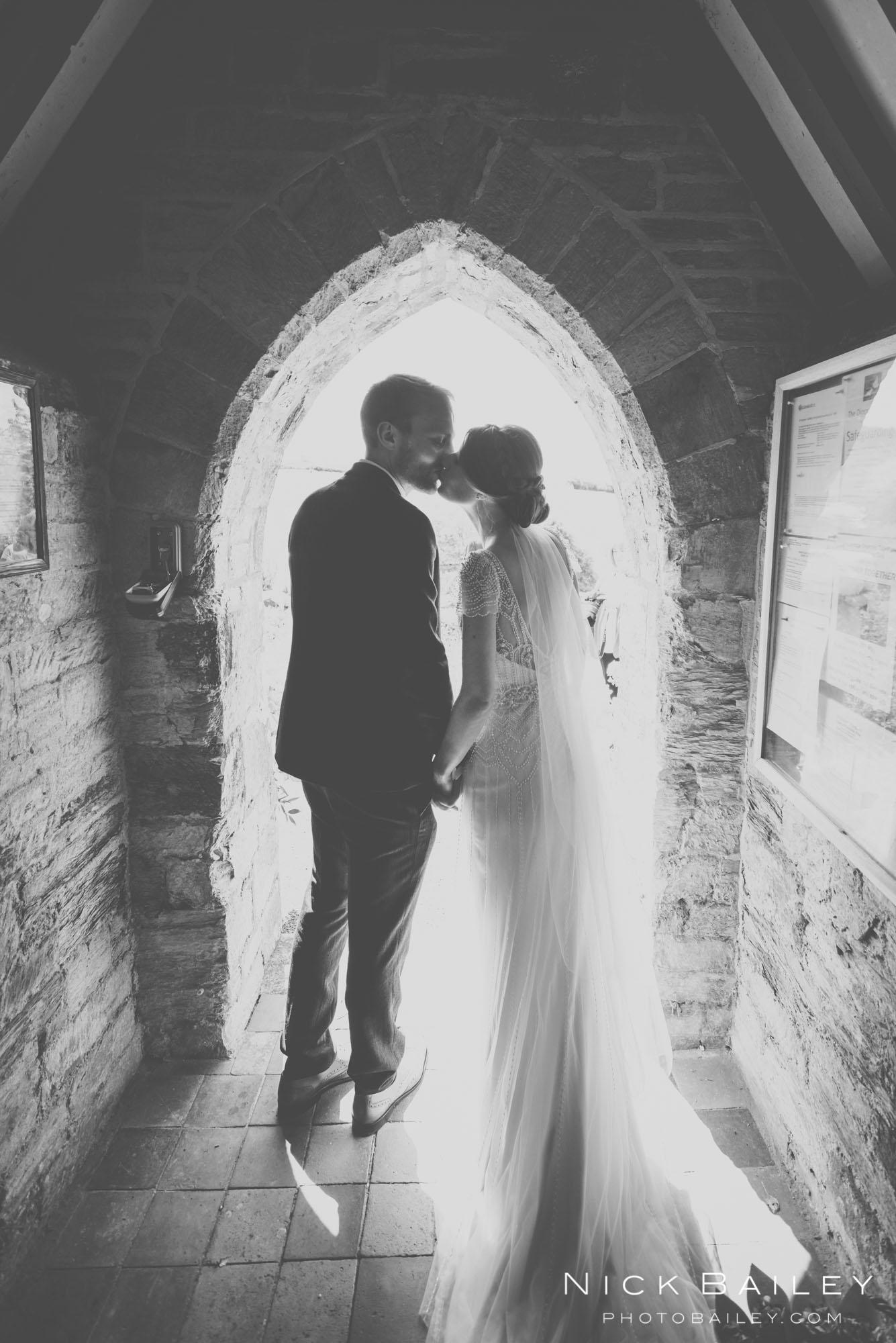 wedding-photographer-bodmin-41.jpg