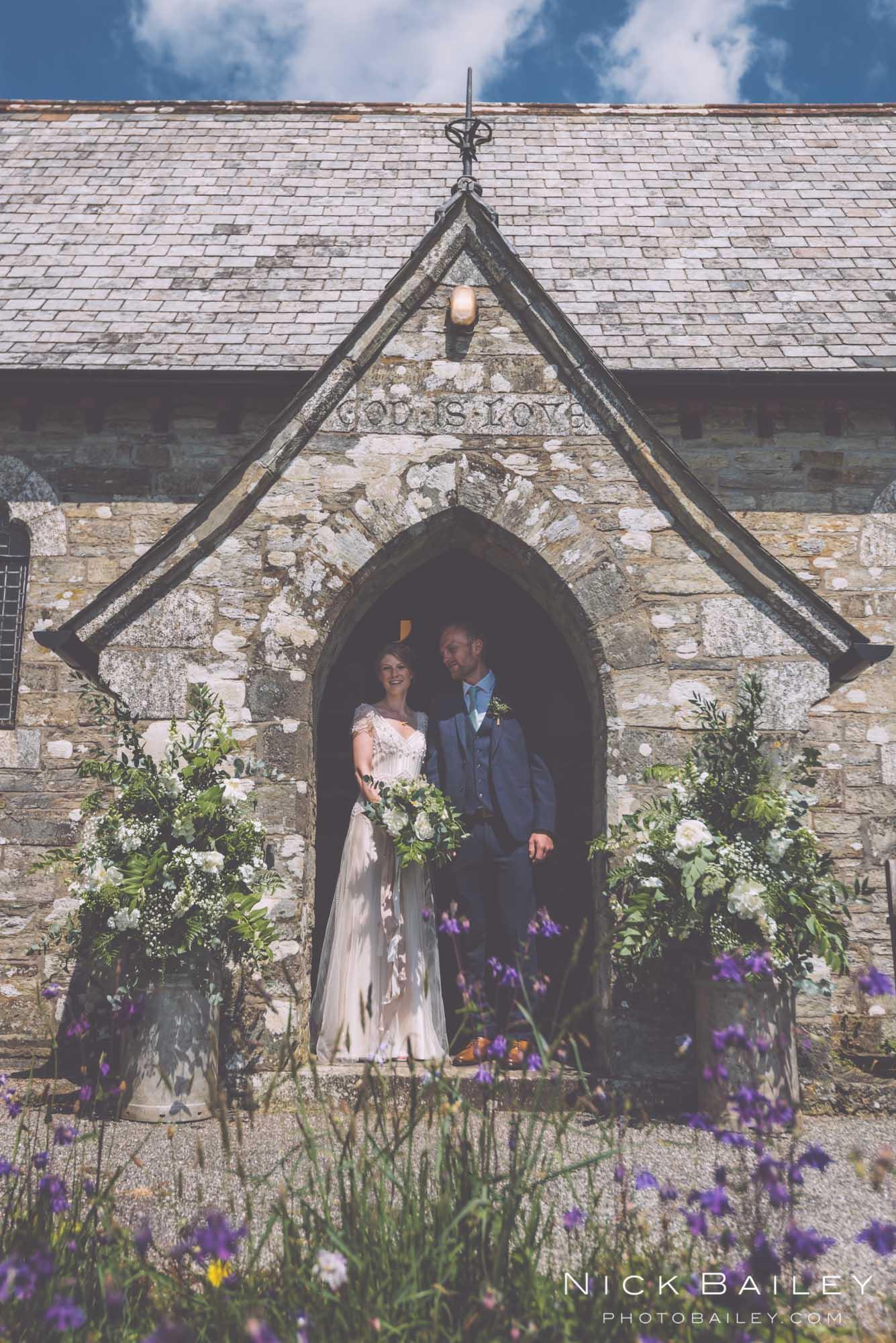 wedding-photographer-bodmin-42.jpg