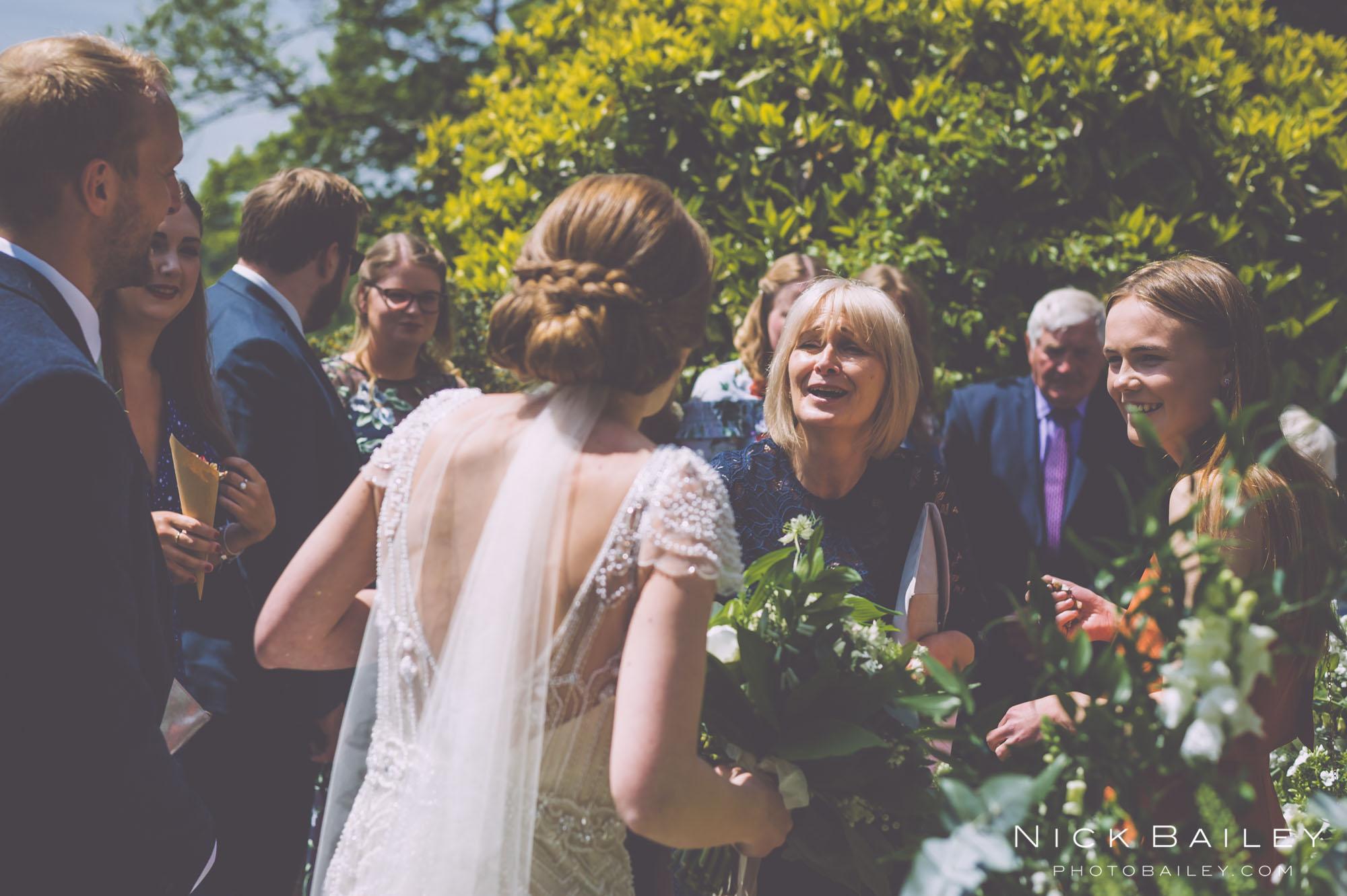 wedding-photographer-bodmin-43.jpg