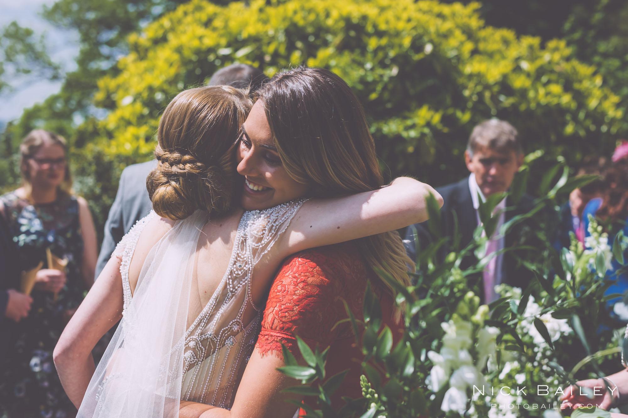 wedding-photographer-bodmin-44.jpg