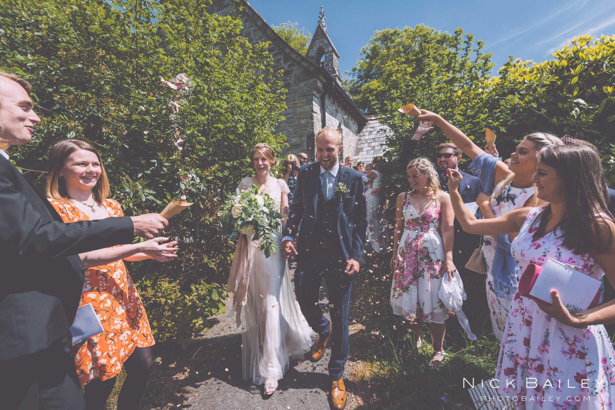 wedding-photographer-bodmin-45.jpg