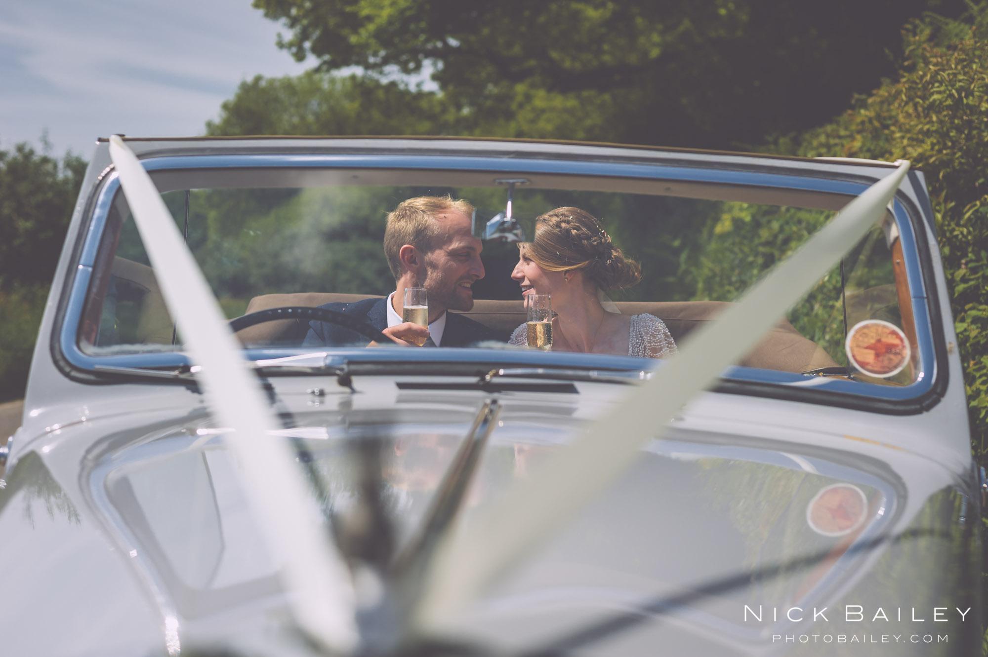 wedding-photographer-bodmin-46.jpg