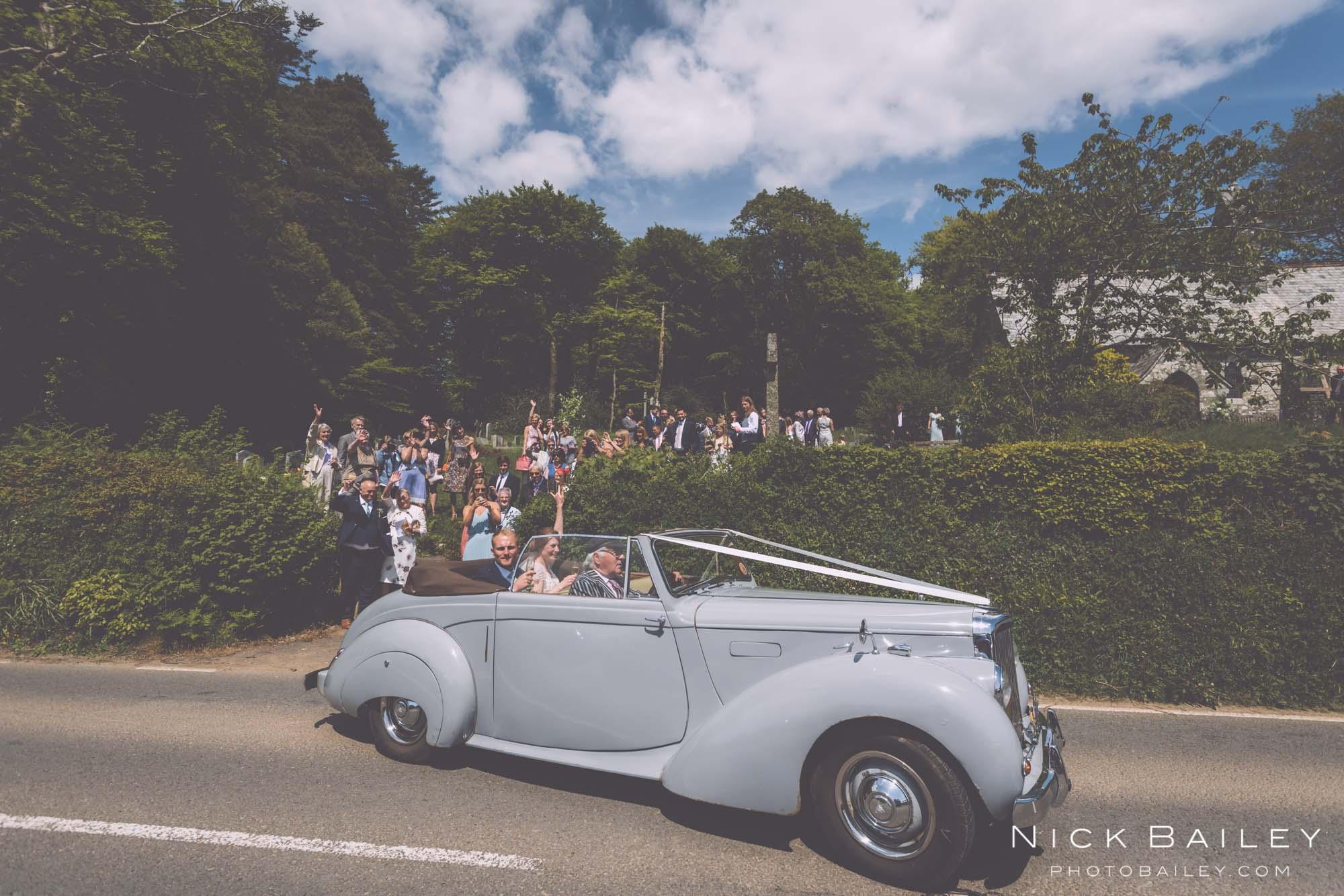 wedding-photographer-bodmin-48.jpg