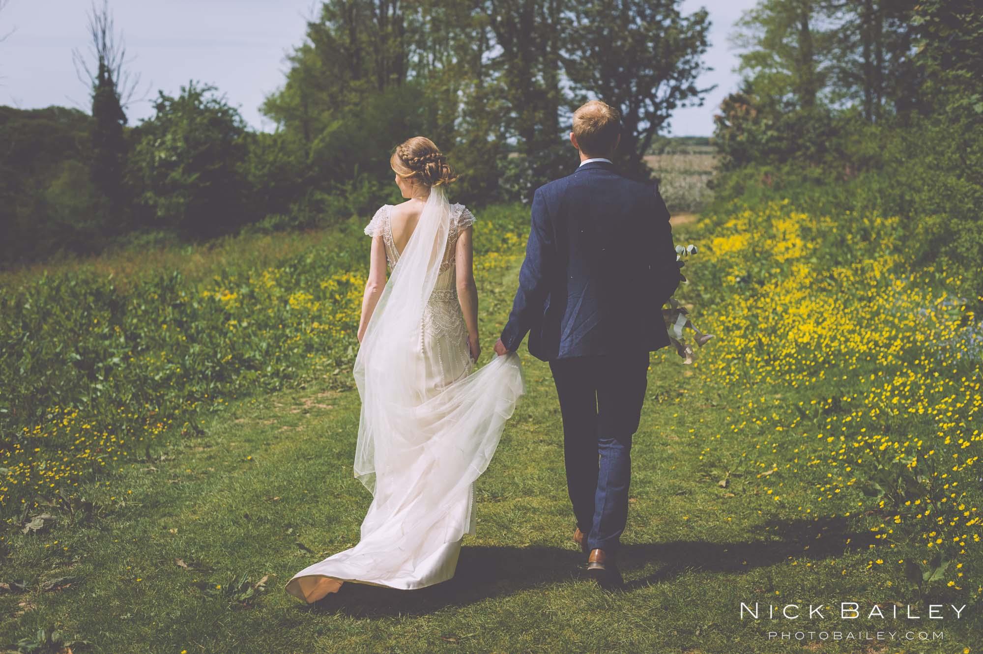 wedding-photographer-bodmin-49.jpg