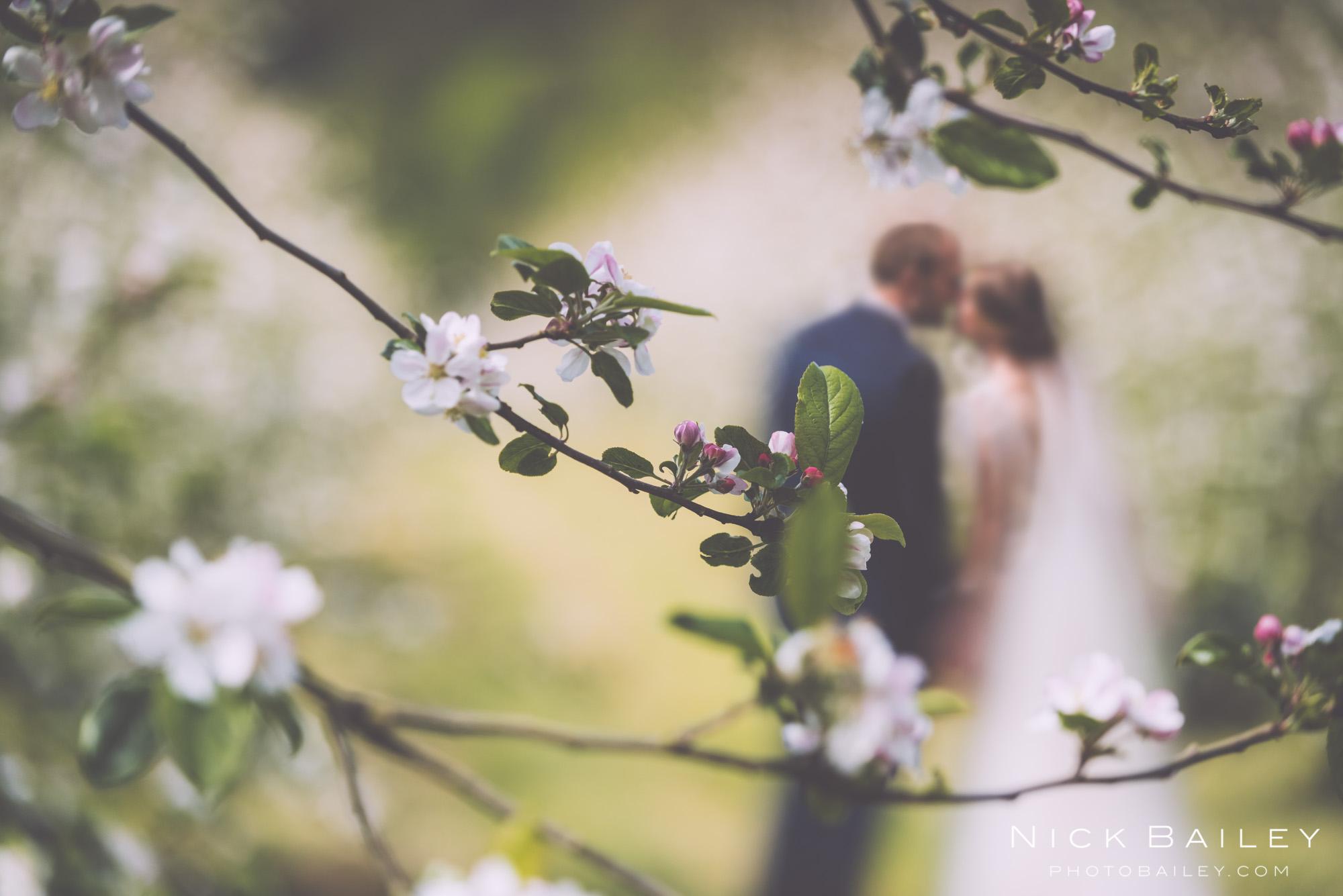 wedding-photographer-bodmin-50.jpg