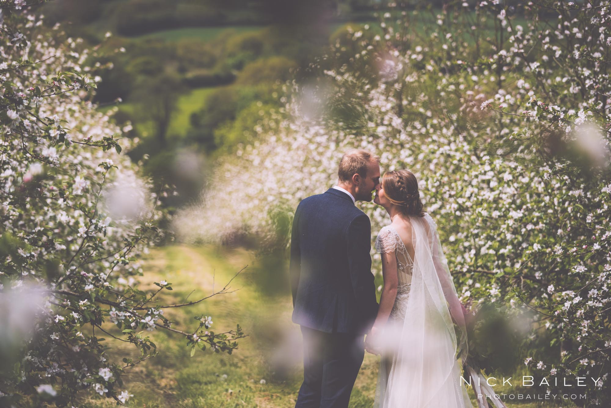wedding-photographer-bodmin-51.jpg