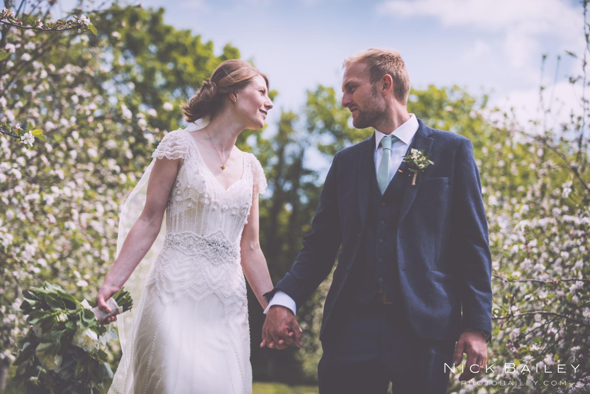 wedding-photographer-bodmin-52.jpg