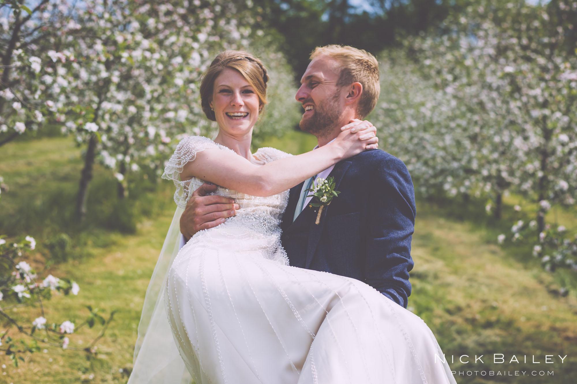 wedding-photographer-bodmin-53.jpg