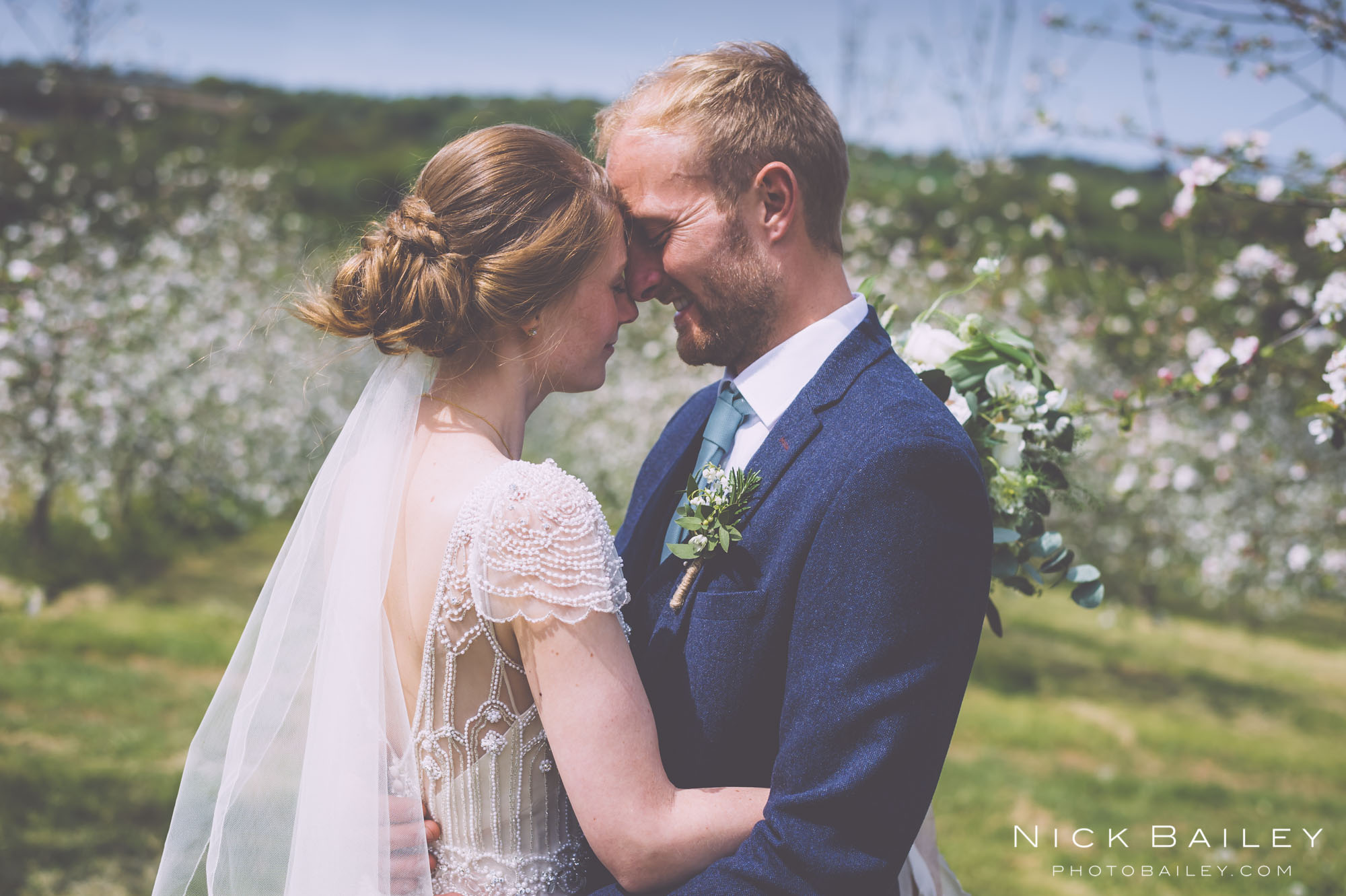 wedding-photographer-bodmin-54.jpg