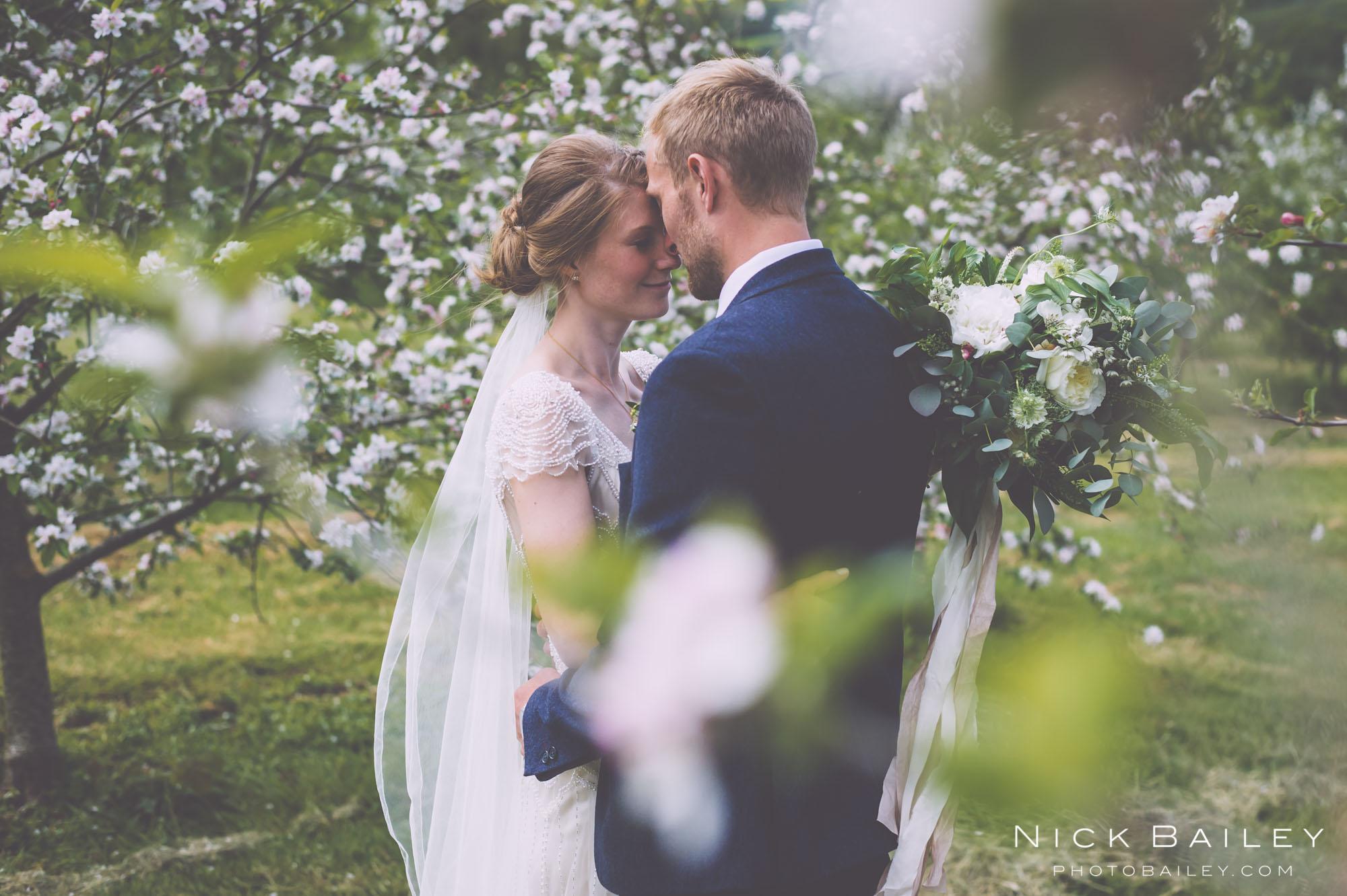 wedding-photographer-bodmin-55.jpg