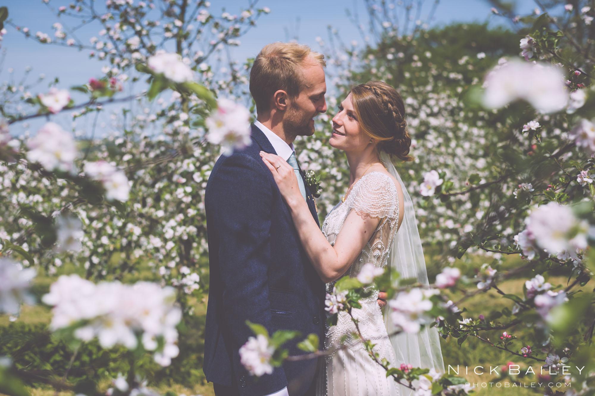 wedding-photographer-bodmin-56.jpg