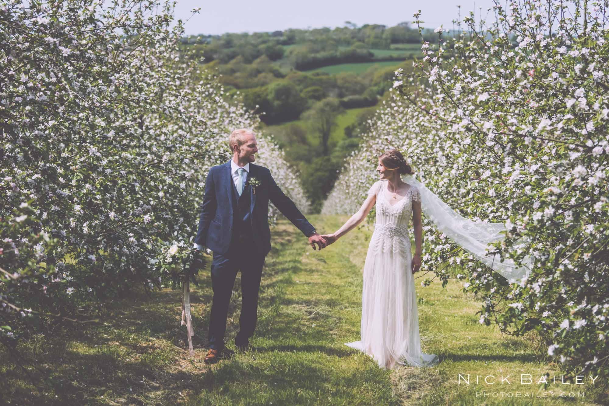 wedding-photographer-bodmin-58.jpg