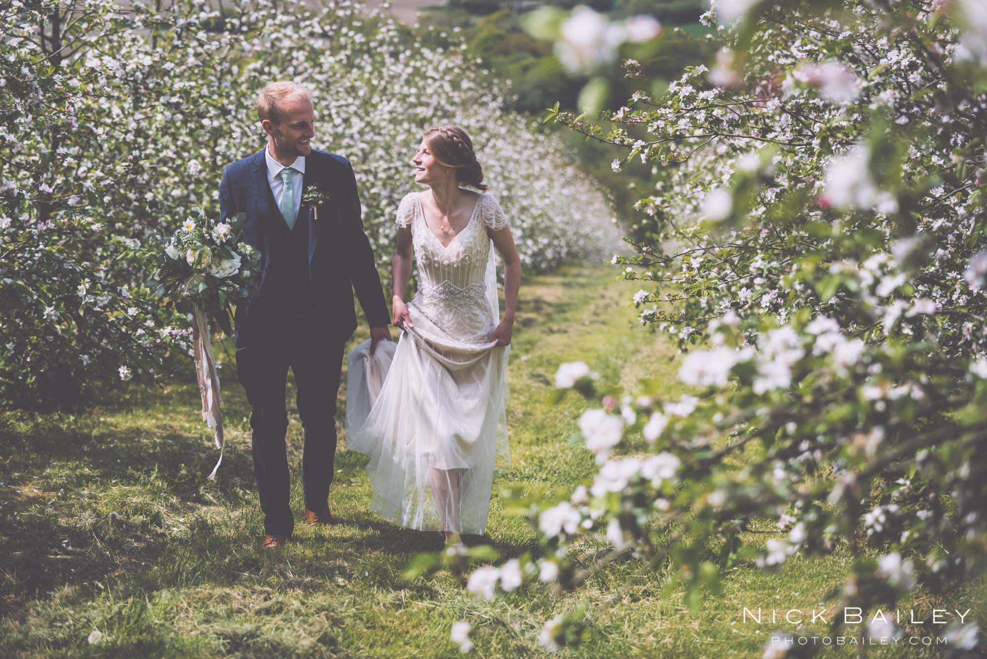 wedding-photographer-bodmin-57.jpg