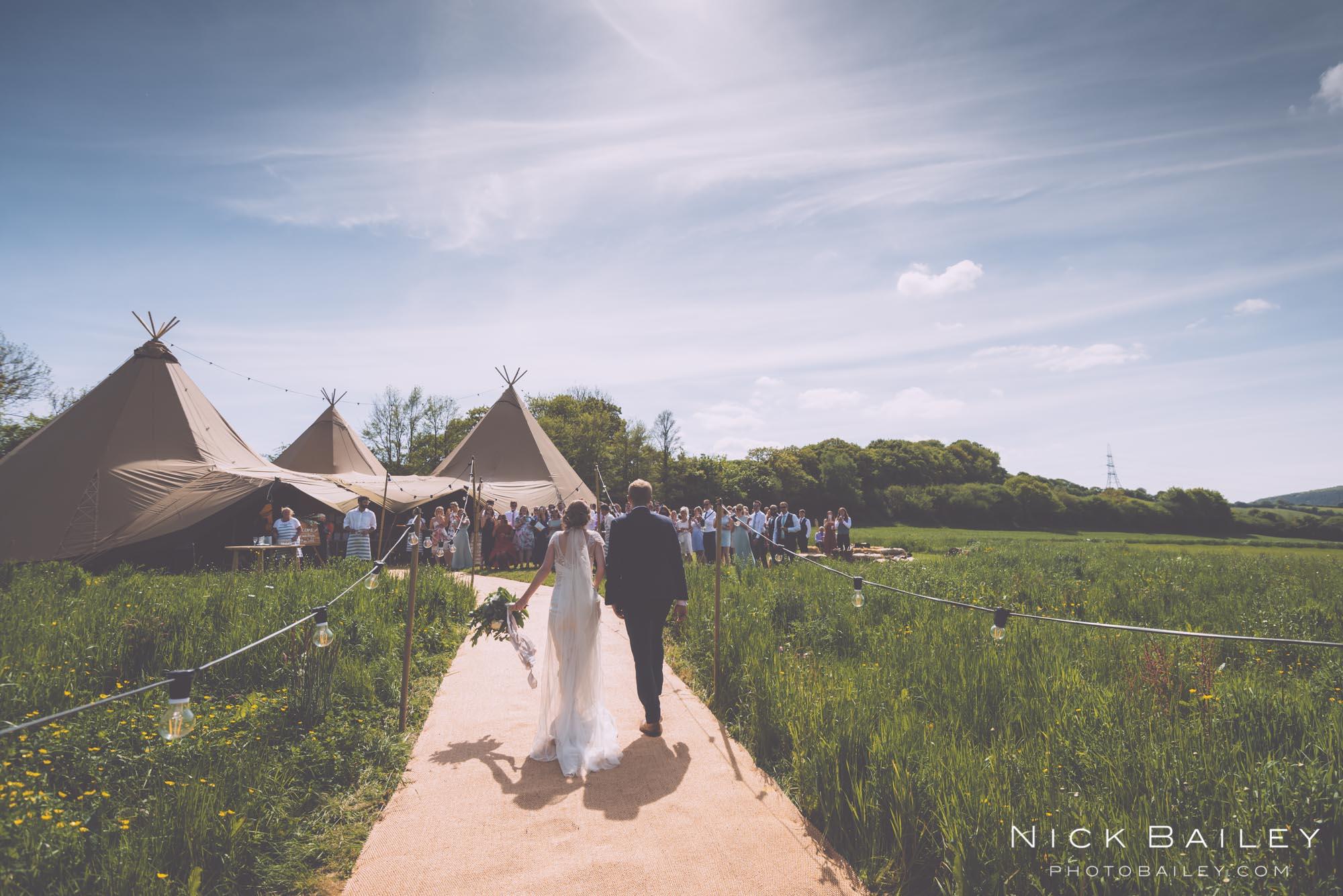 wedding-photographer-bodmin-60.jpg