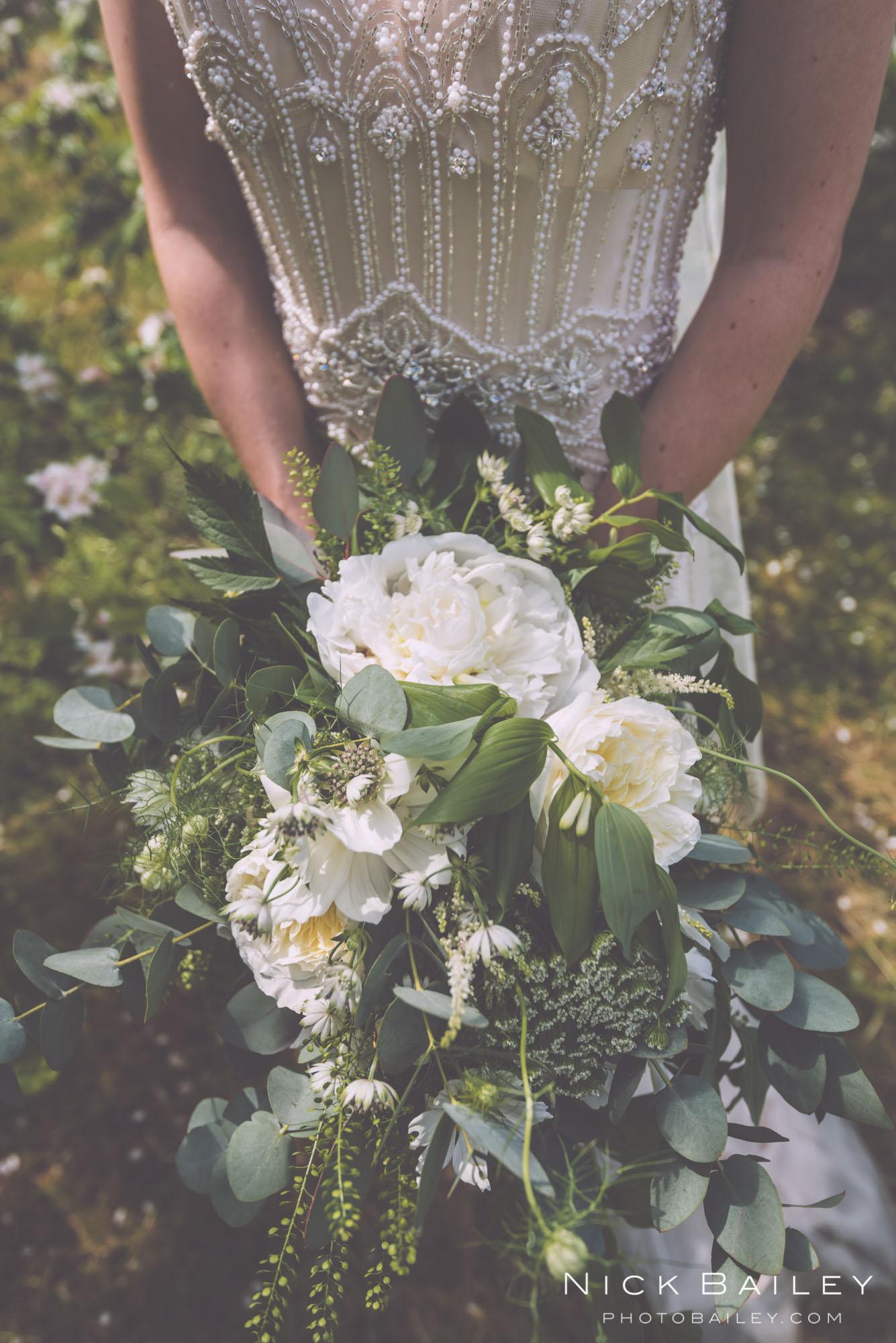 wedding-photographer-bodmin-59.jpg