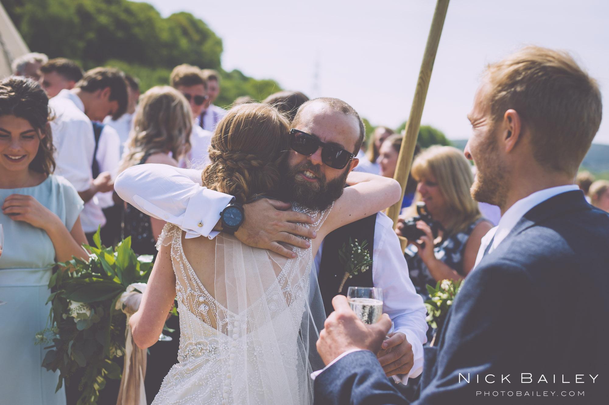 wedding-photographer-bodmin-61.jpg