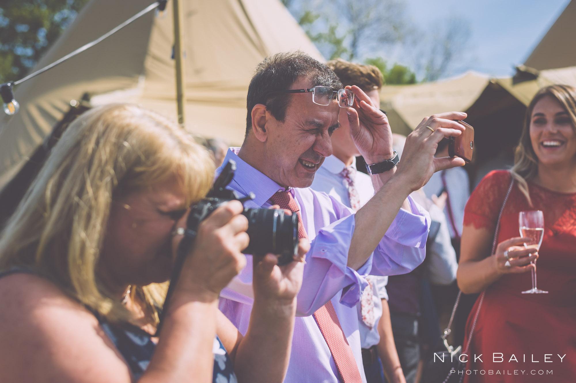 wedding-photographer-bodmin-63.jpg