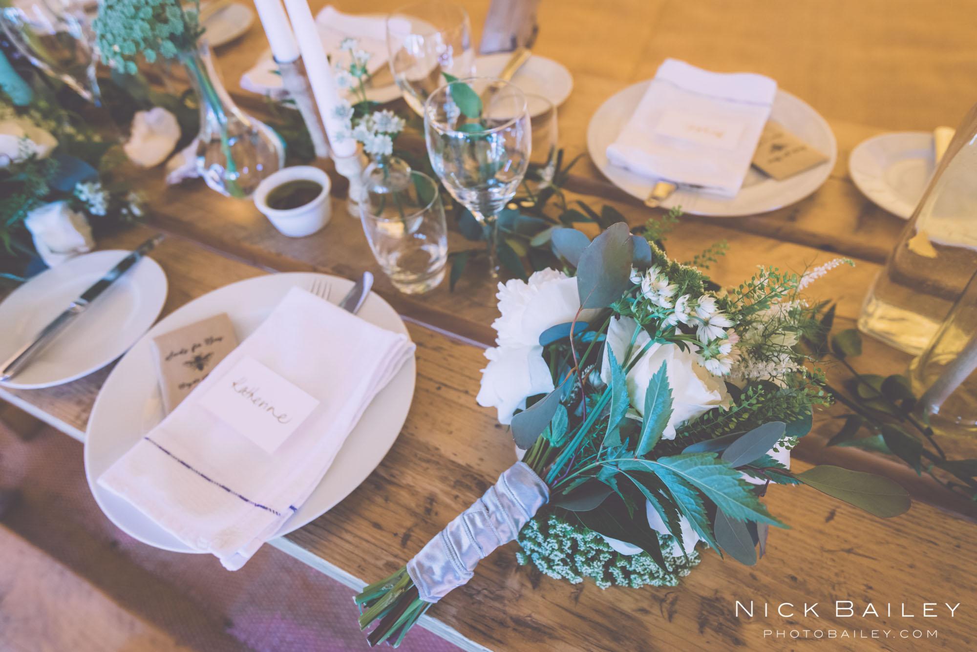 wedding-photographer-bodmin-66.jpg