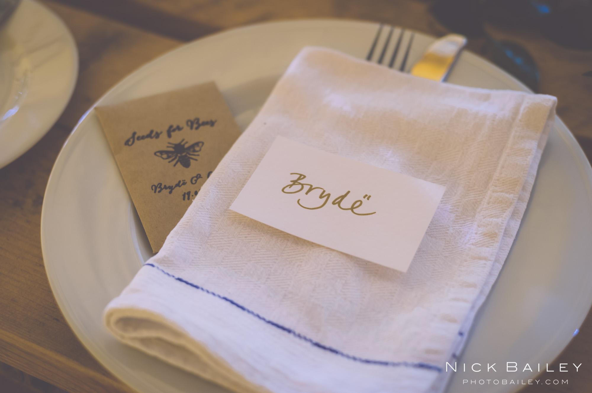wedding-photographer-bodmin-68.jpg