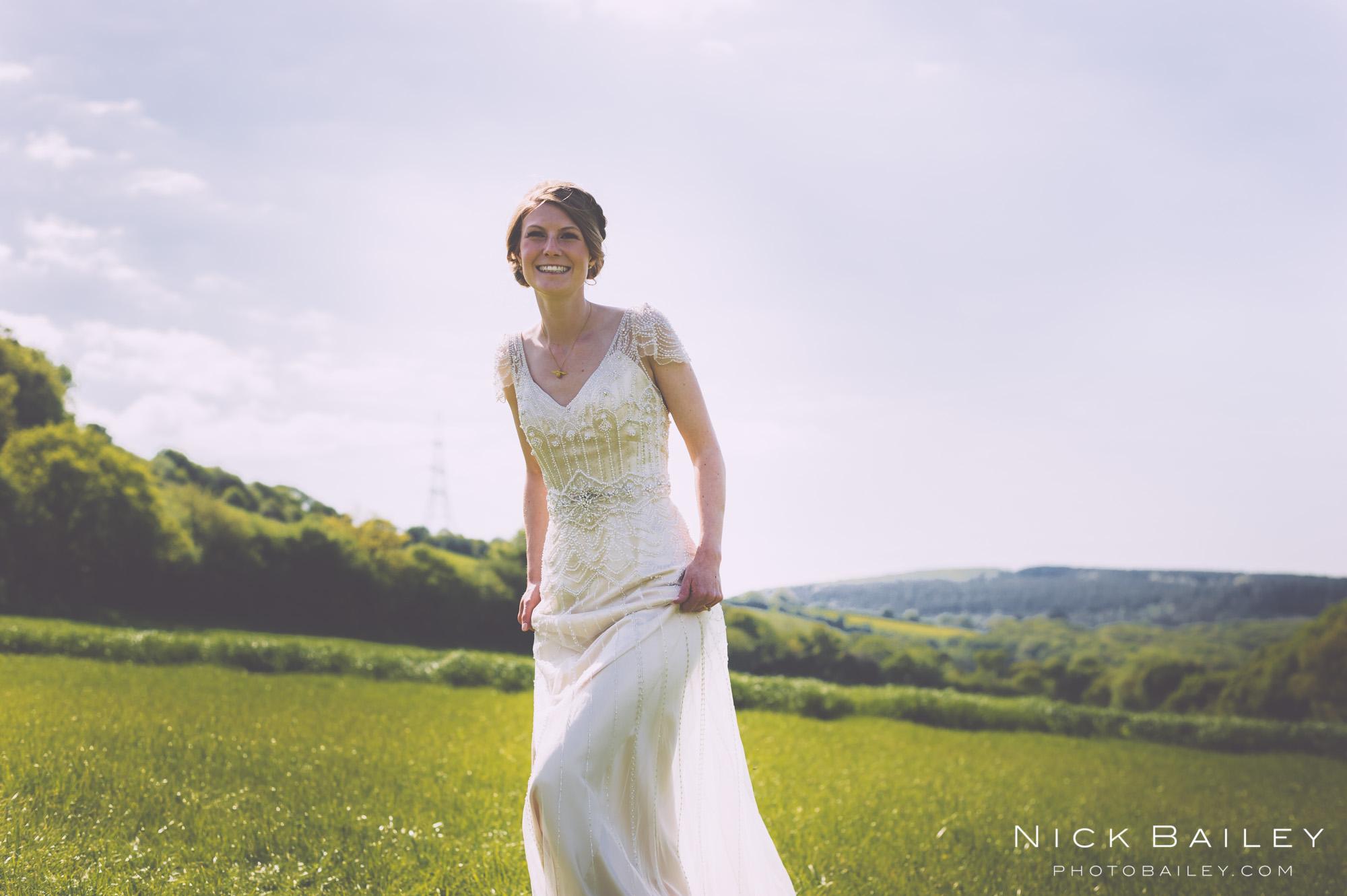 wedding-photographer-bodmin-70.jpg