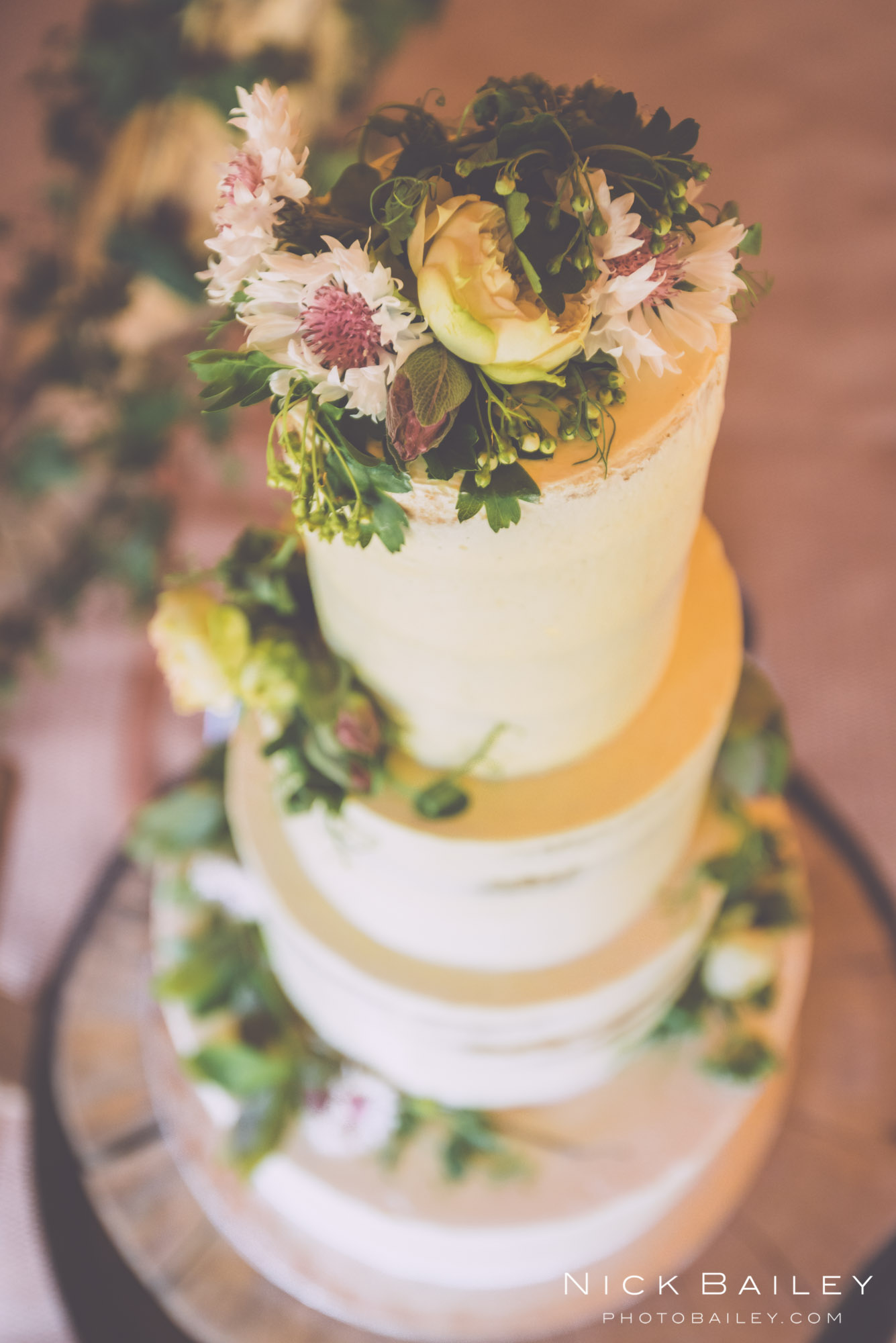 wedding-photographer-bodmin-71.jpg