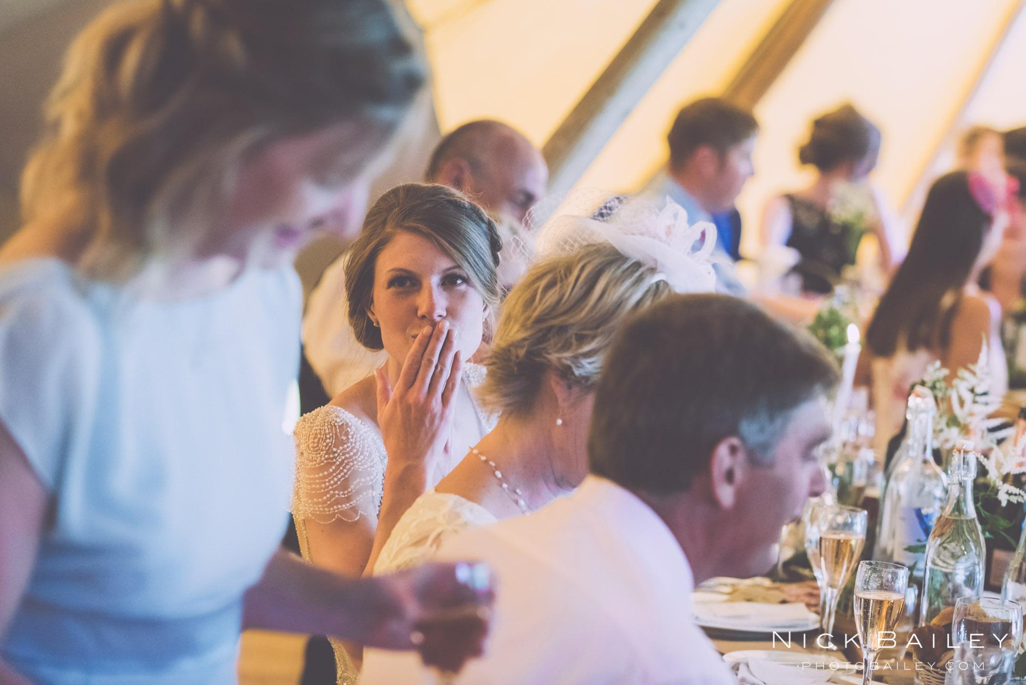 wedding-photographer-bodmin-73.jpg