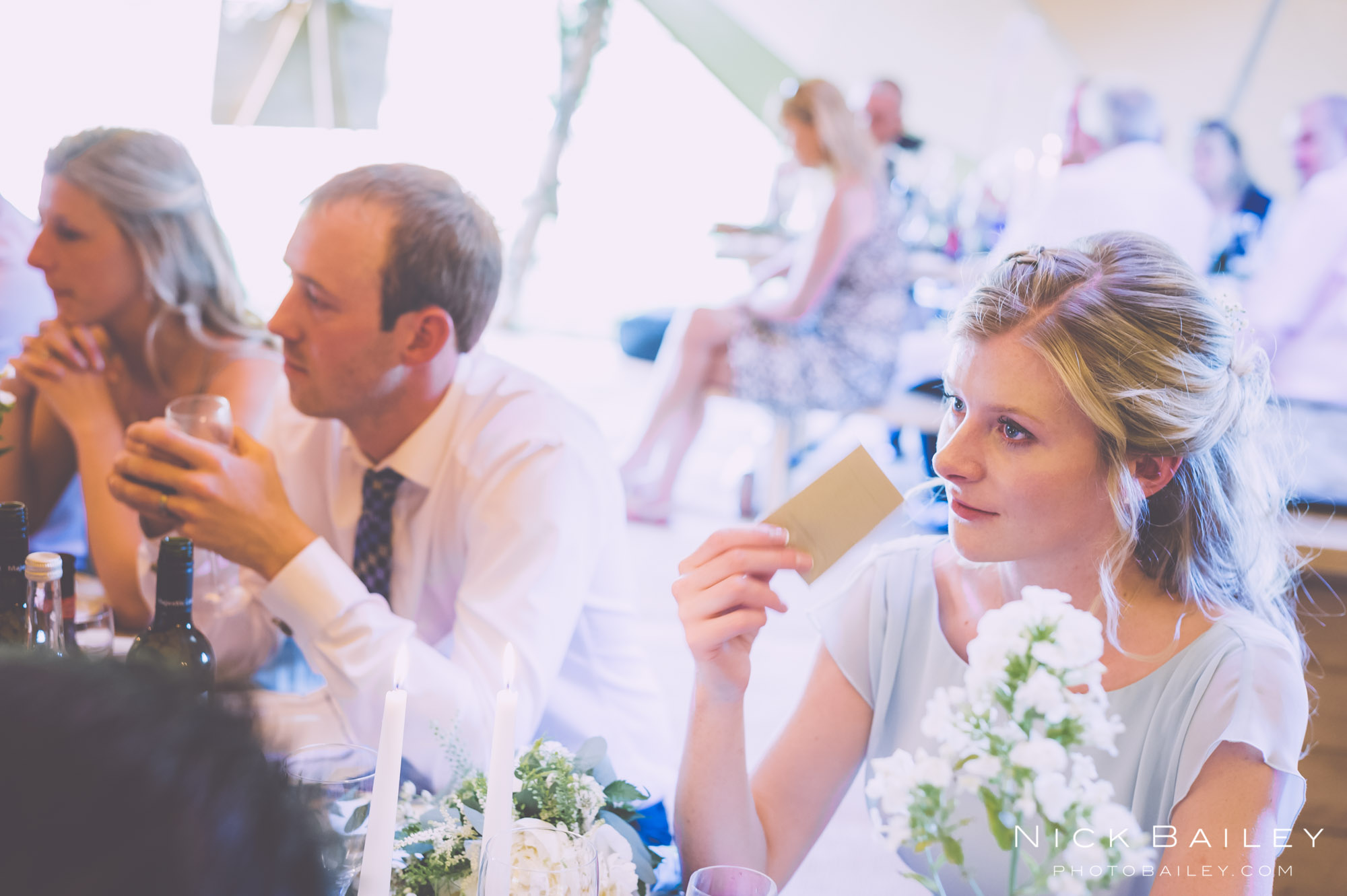wedding-photographer-bodmin-76.jpg