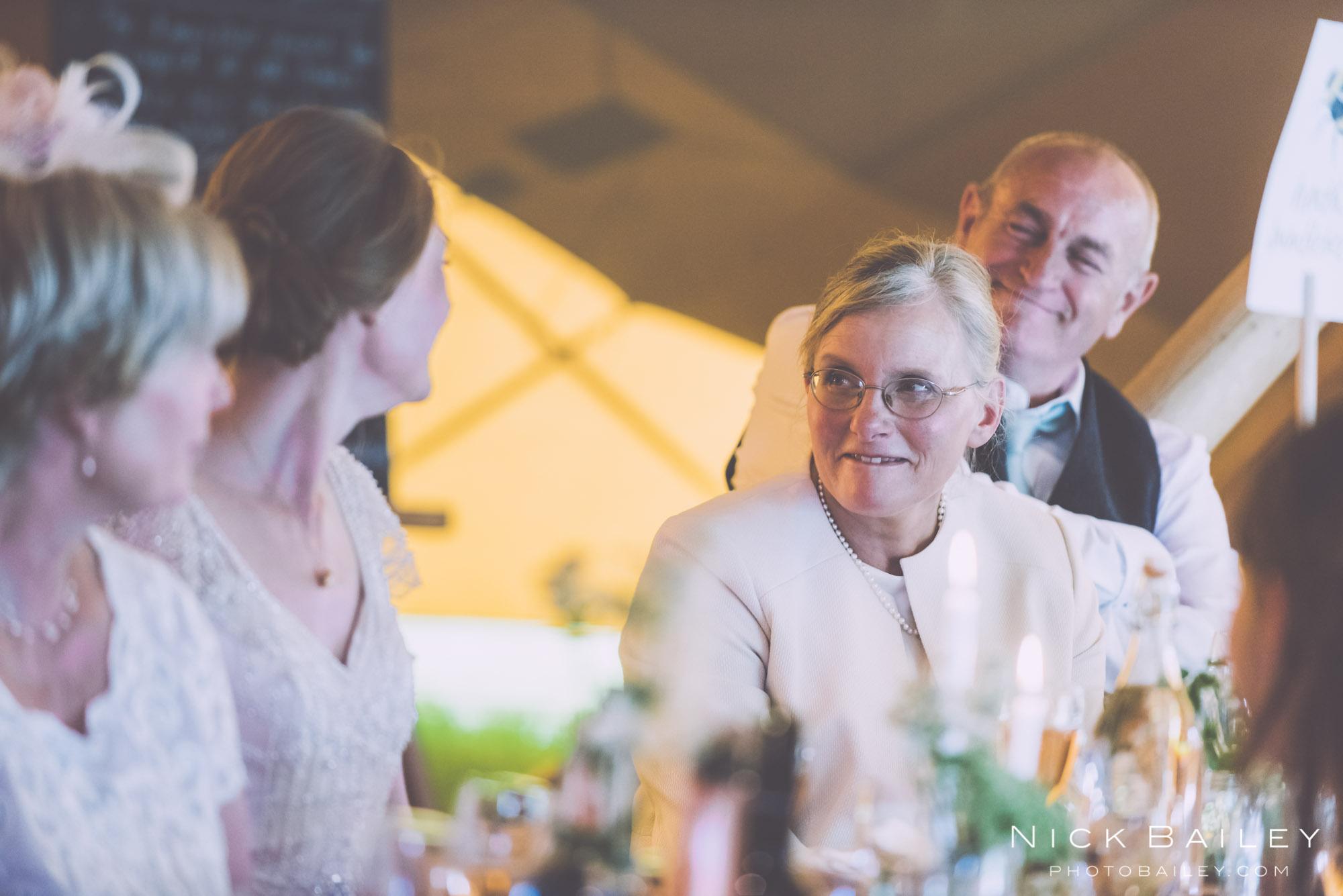 wedding-photographer-bodmin-77.jpg