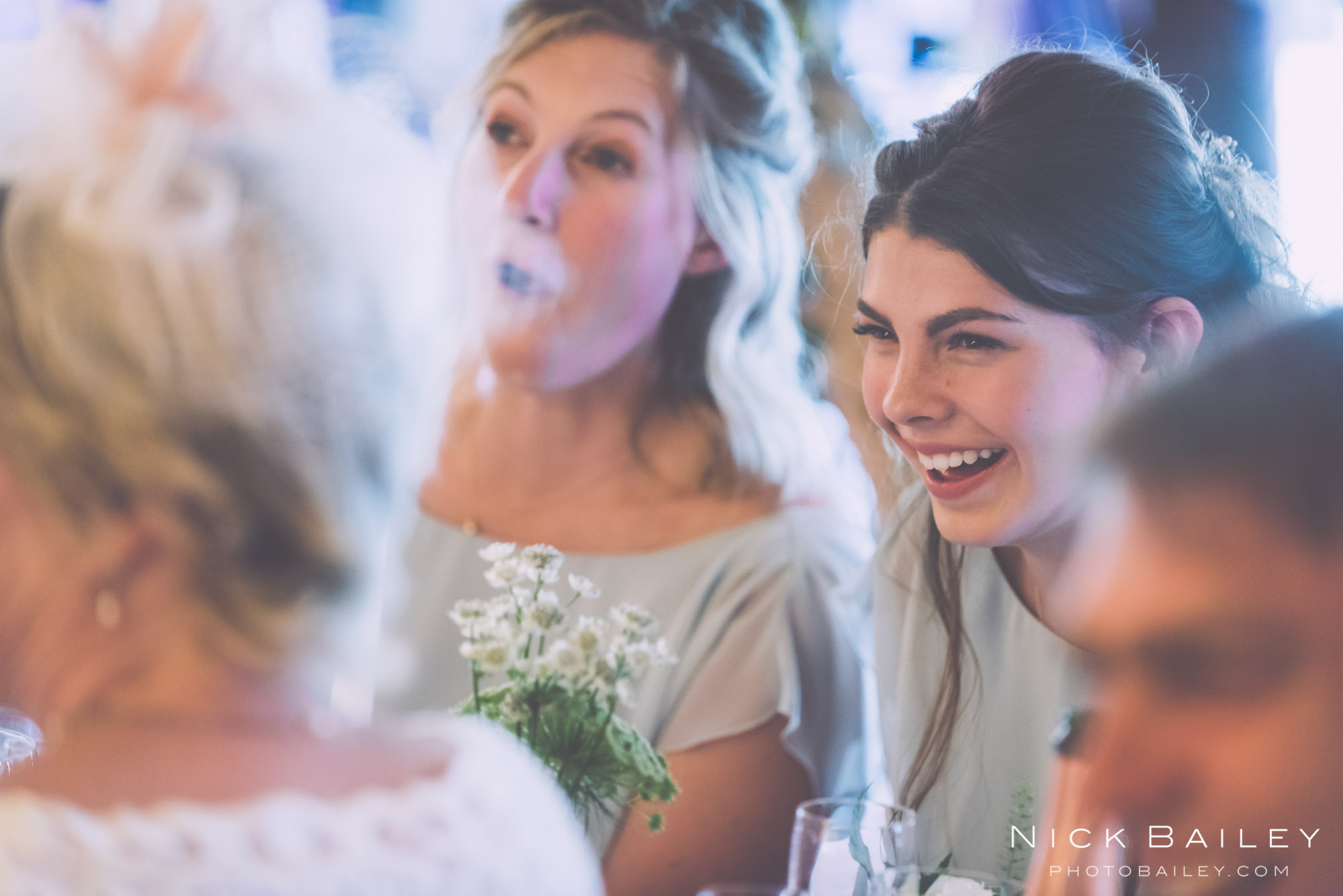 wedding-photographer-bodmin-81.jpg