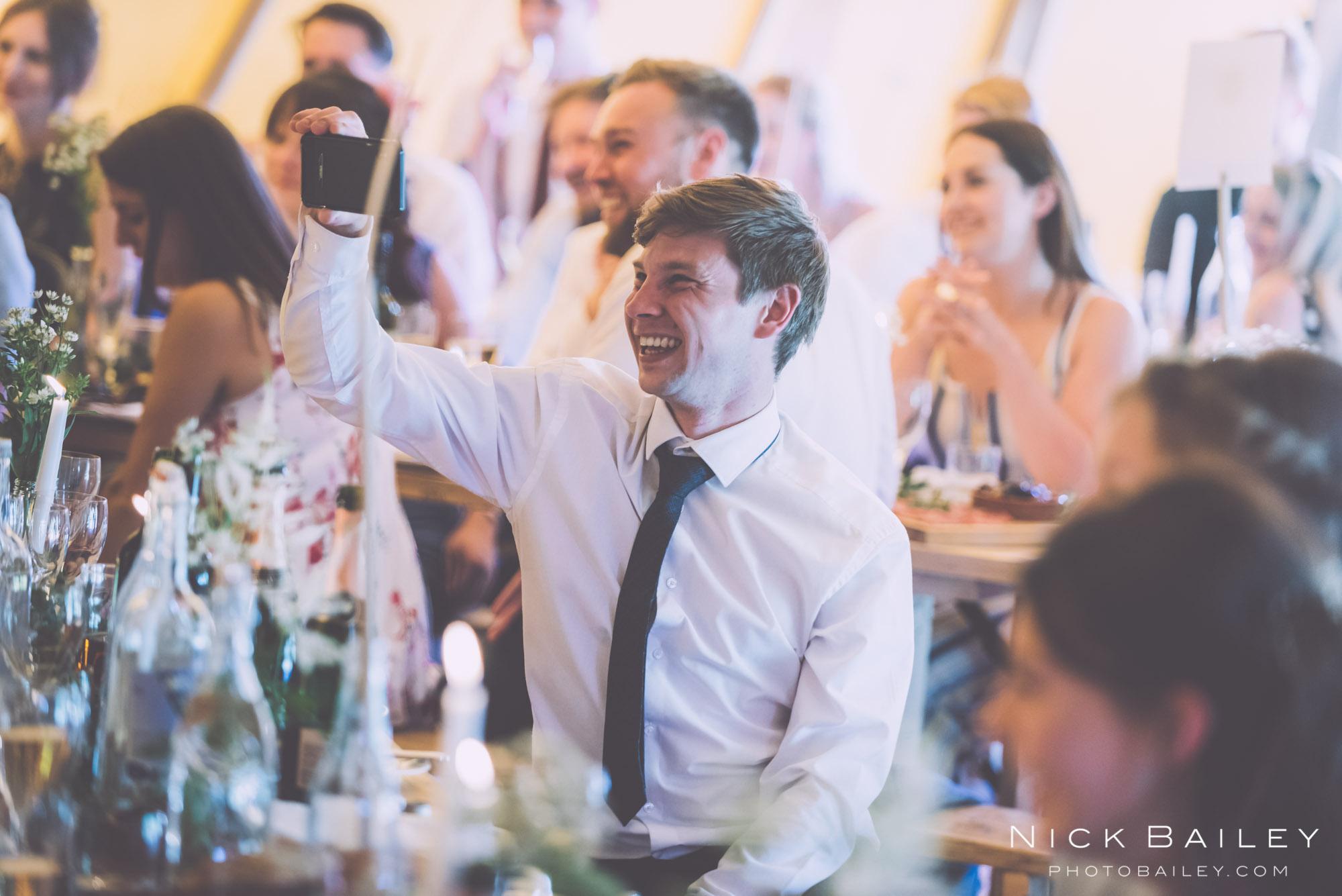 wedding-photographer-bodmin-82.jpg