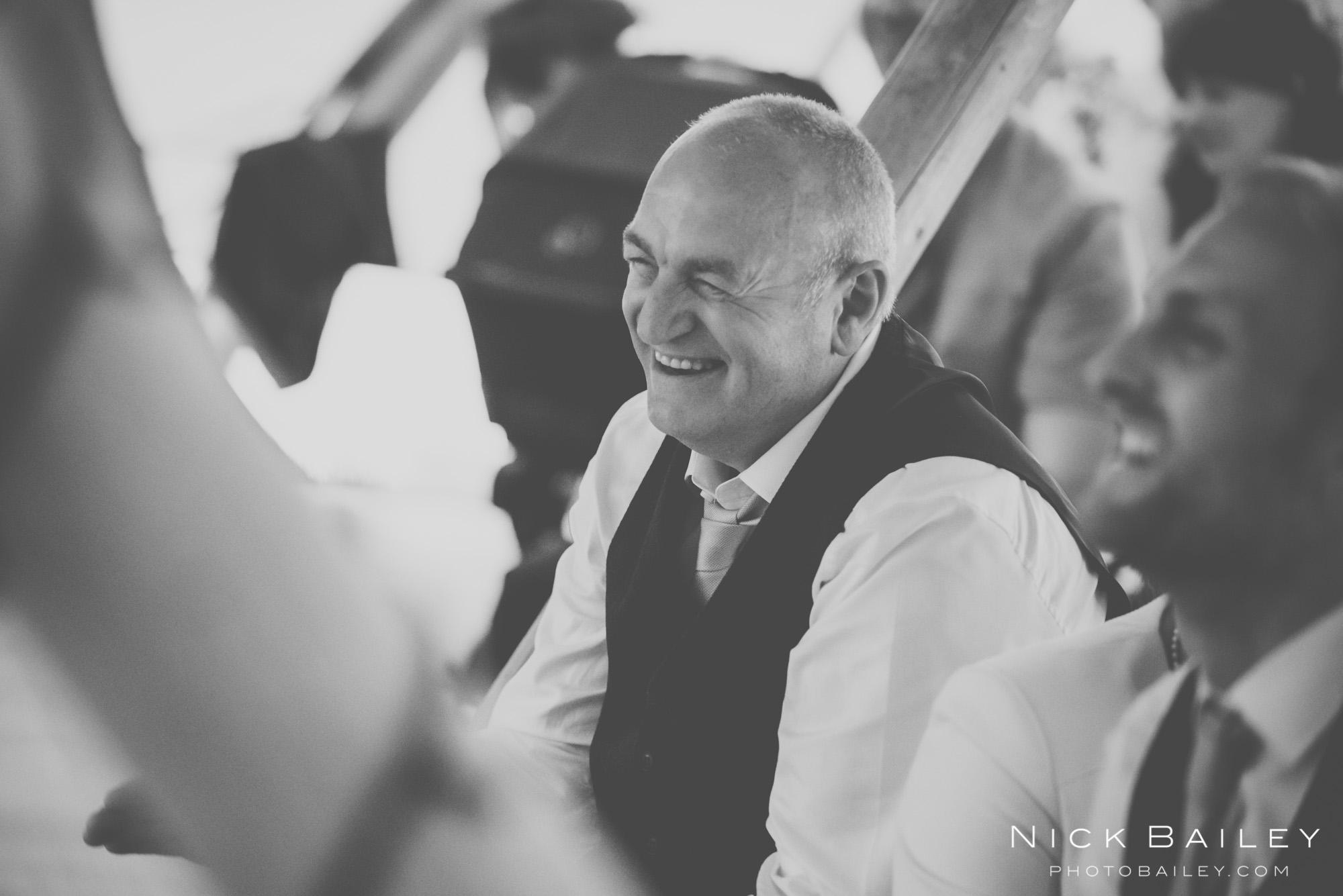 wedding-photographer-bodmin-83.jpg
