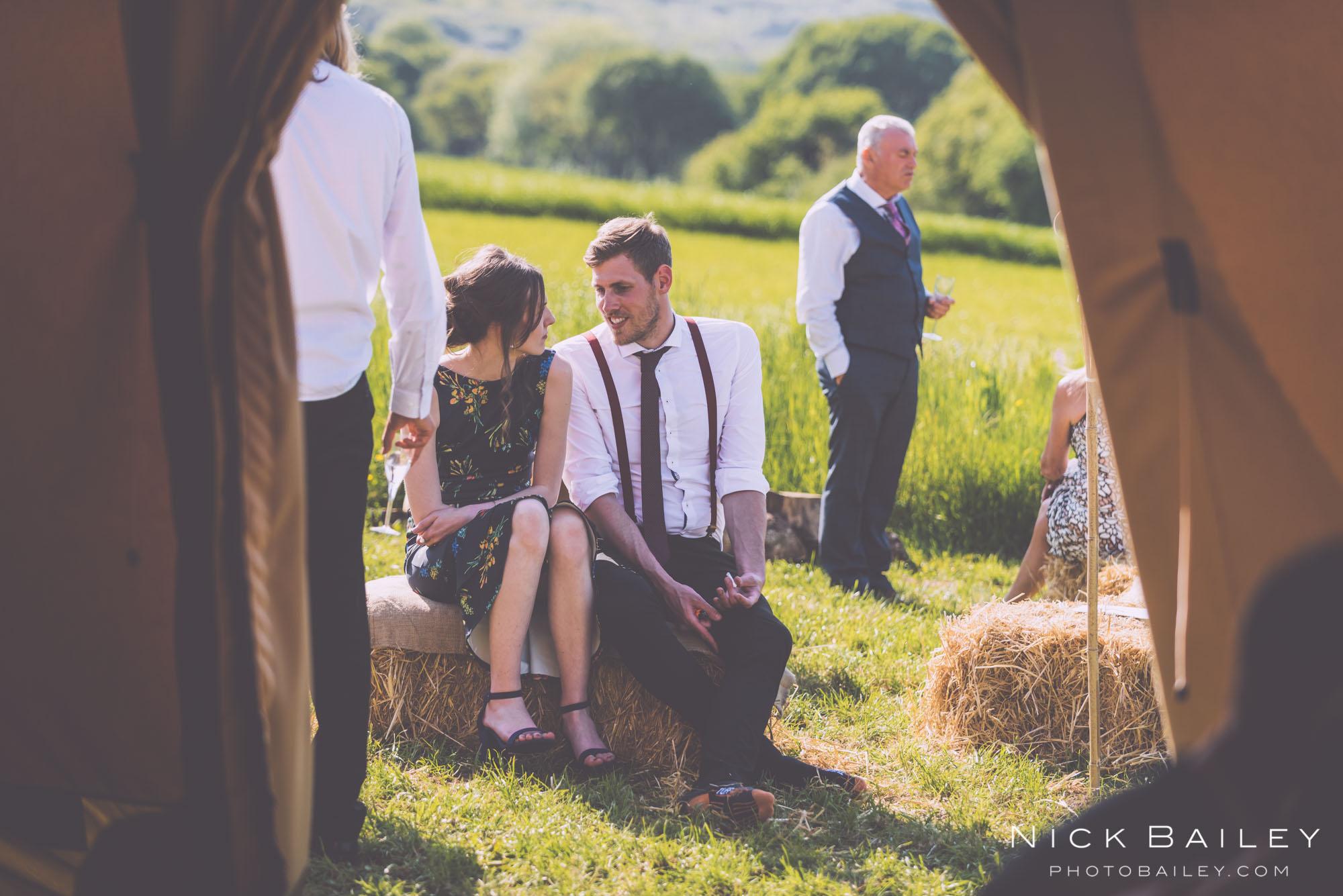 wedding-photographer-bodmin-84.jpg