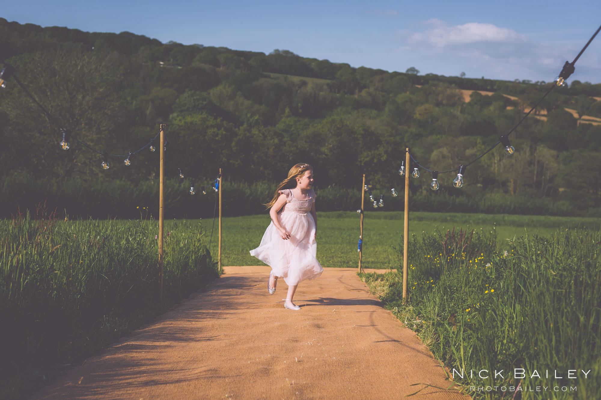 wedding-photographer-bodmin-85.jpg