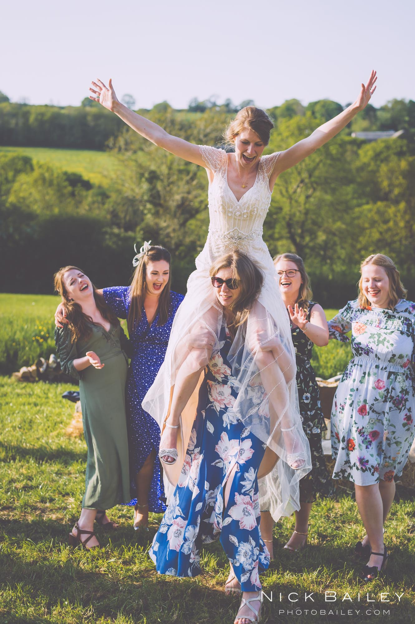 wedding-photographer-bodmin-86.jpg