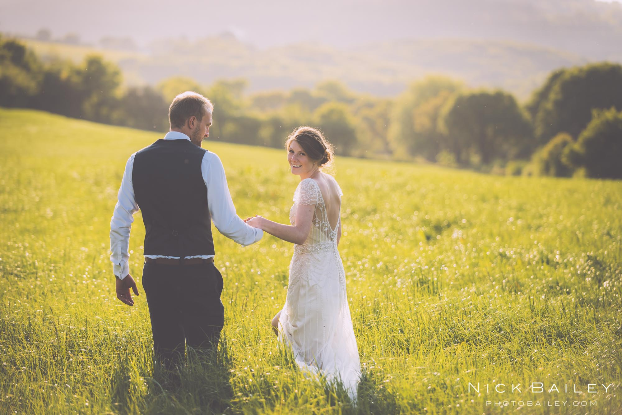 wedding-photographer-bodmin-88.jpg