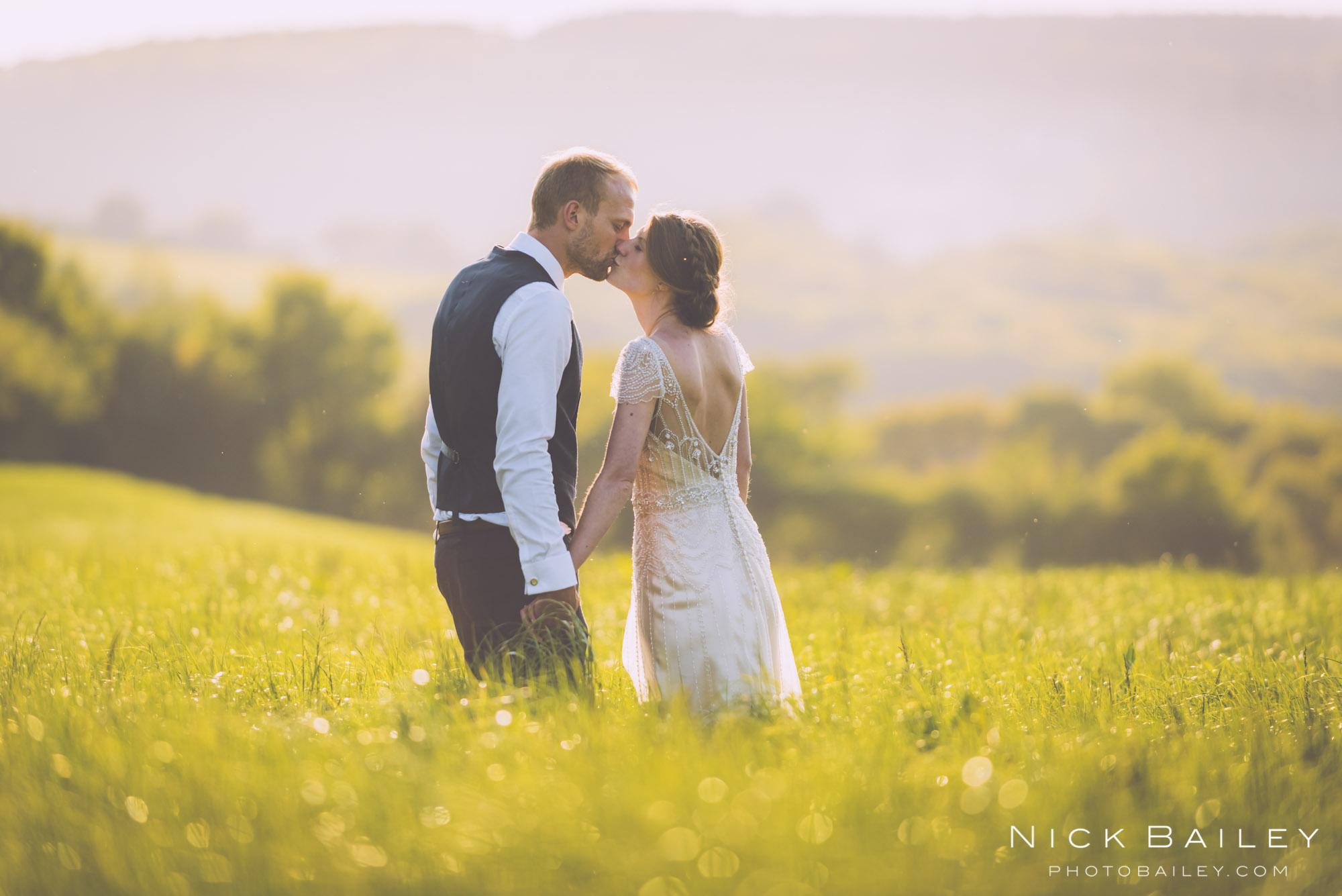 wedding-photographer-bodmin-89.jpg