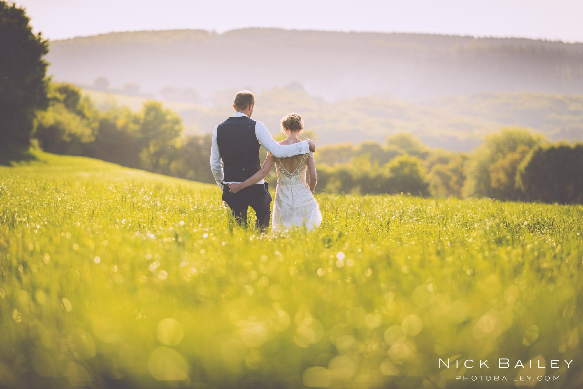 wedding-photographer-bodmin-90.jpg