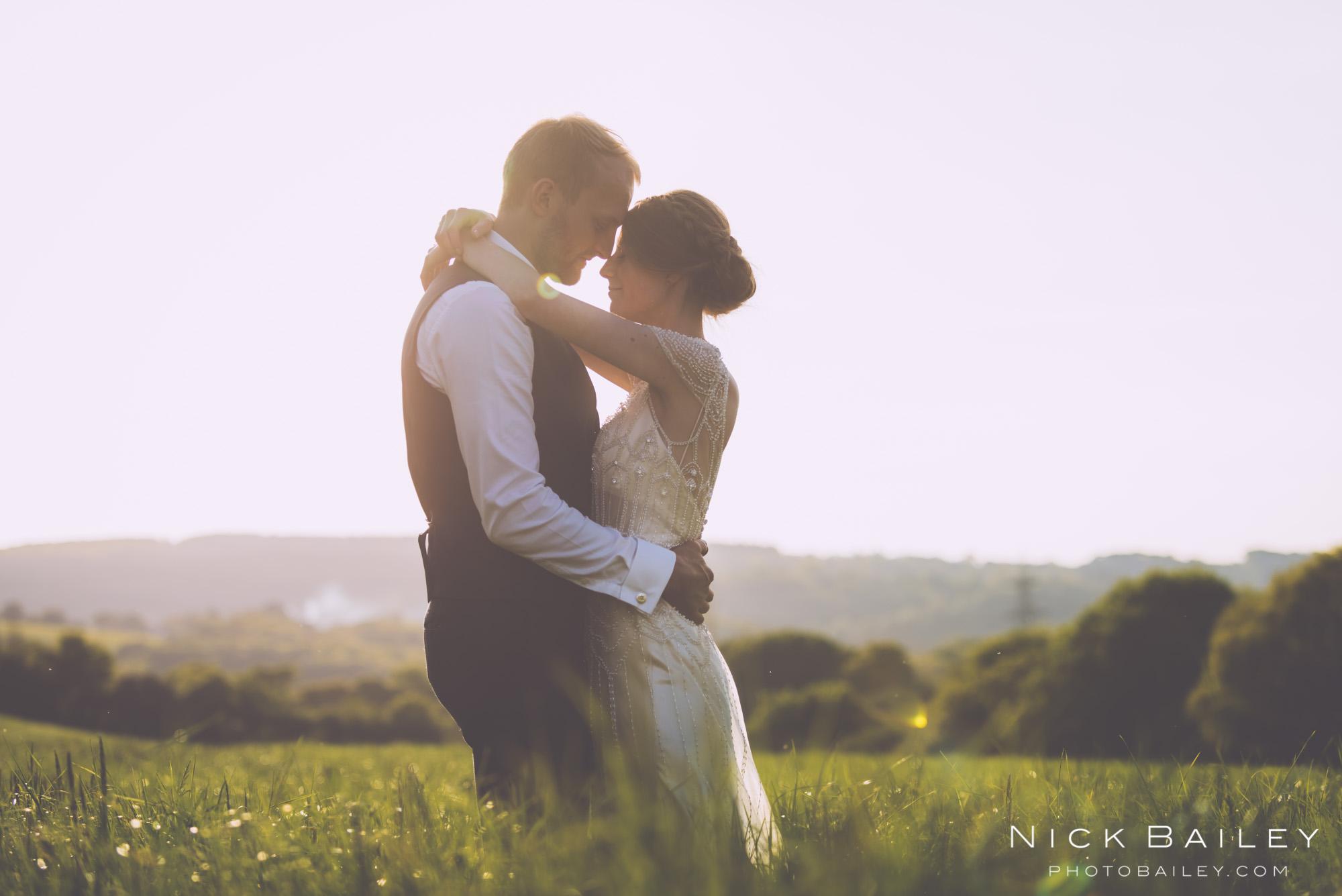 wedding-photographer-bodmin-91.jpg