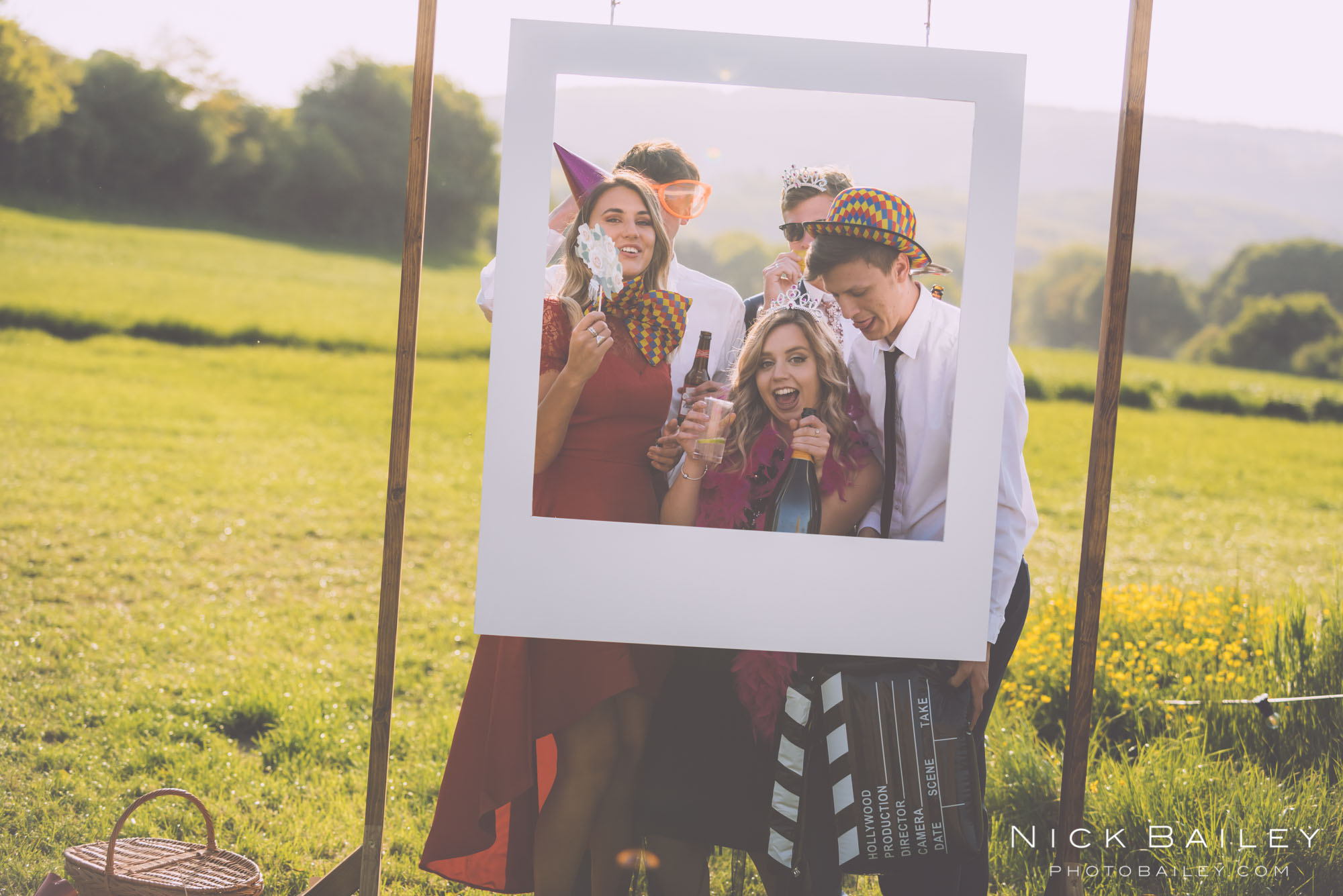 wedding-photographer-bodmin-92.jpg