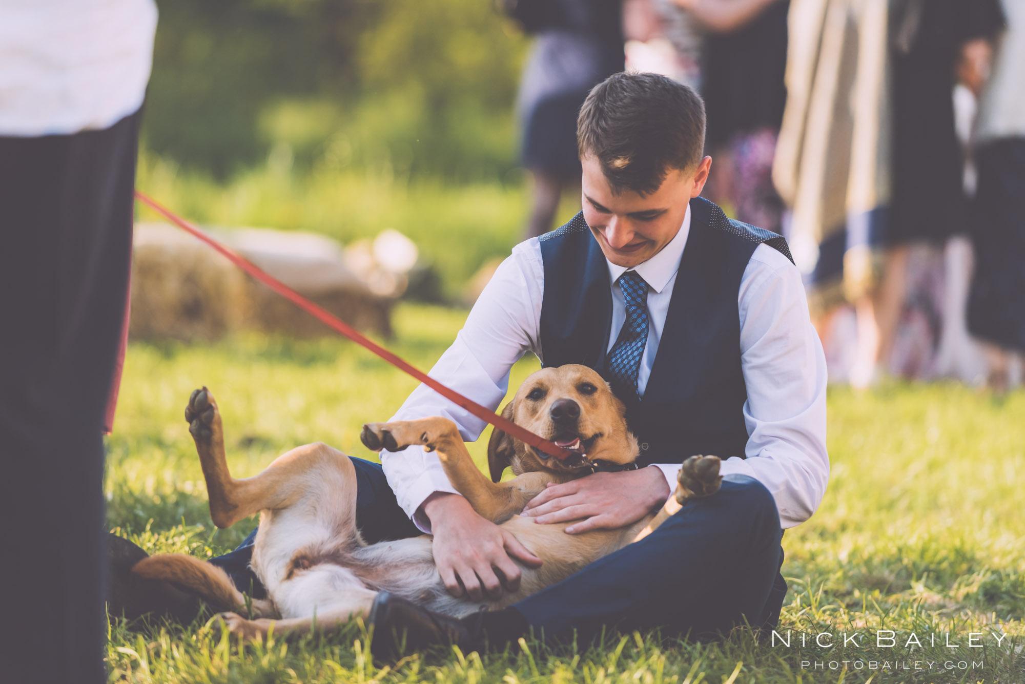 wedding-photographer-bodmin-93.jpg