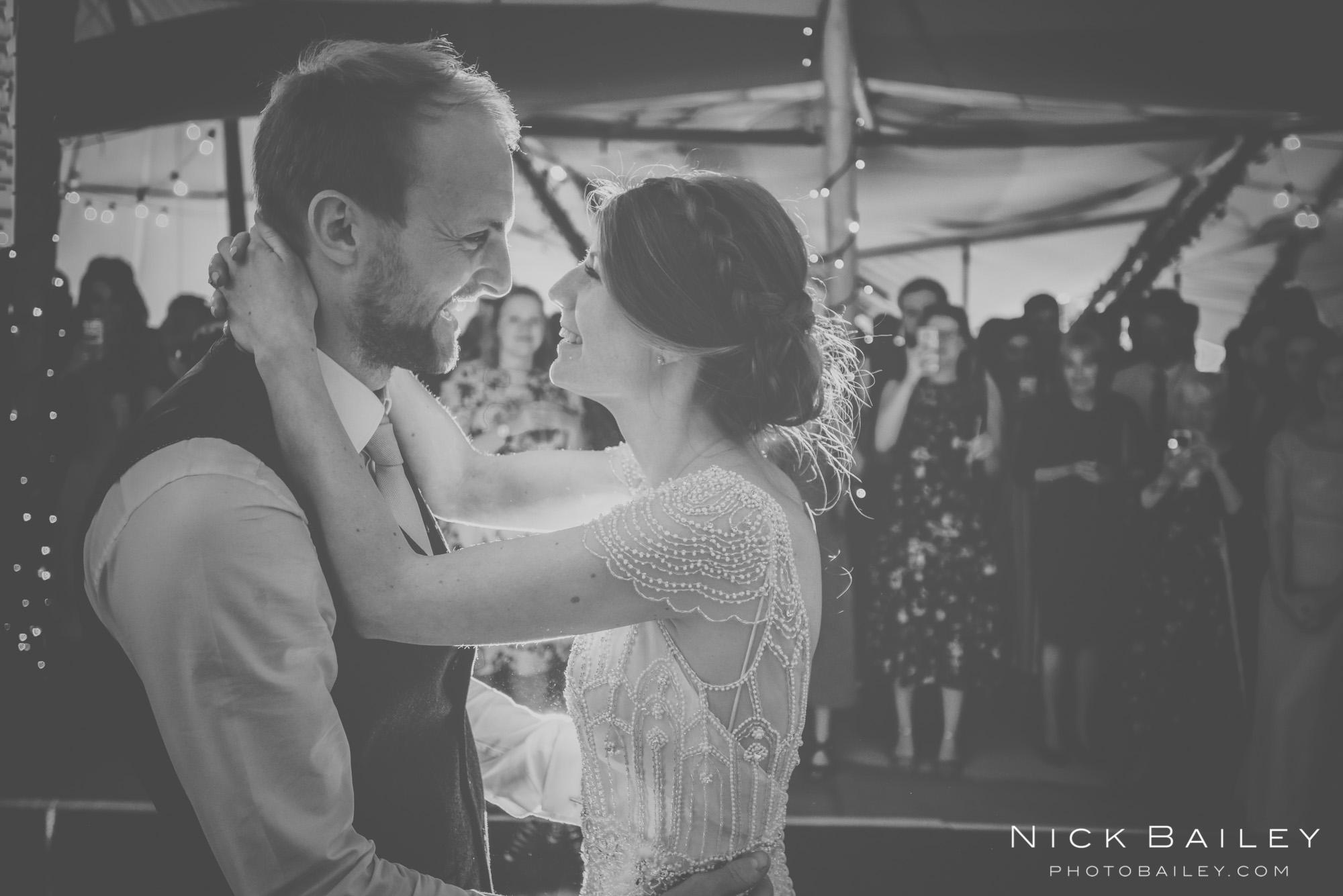 wedding-photographer-bodmin-96.jpg
