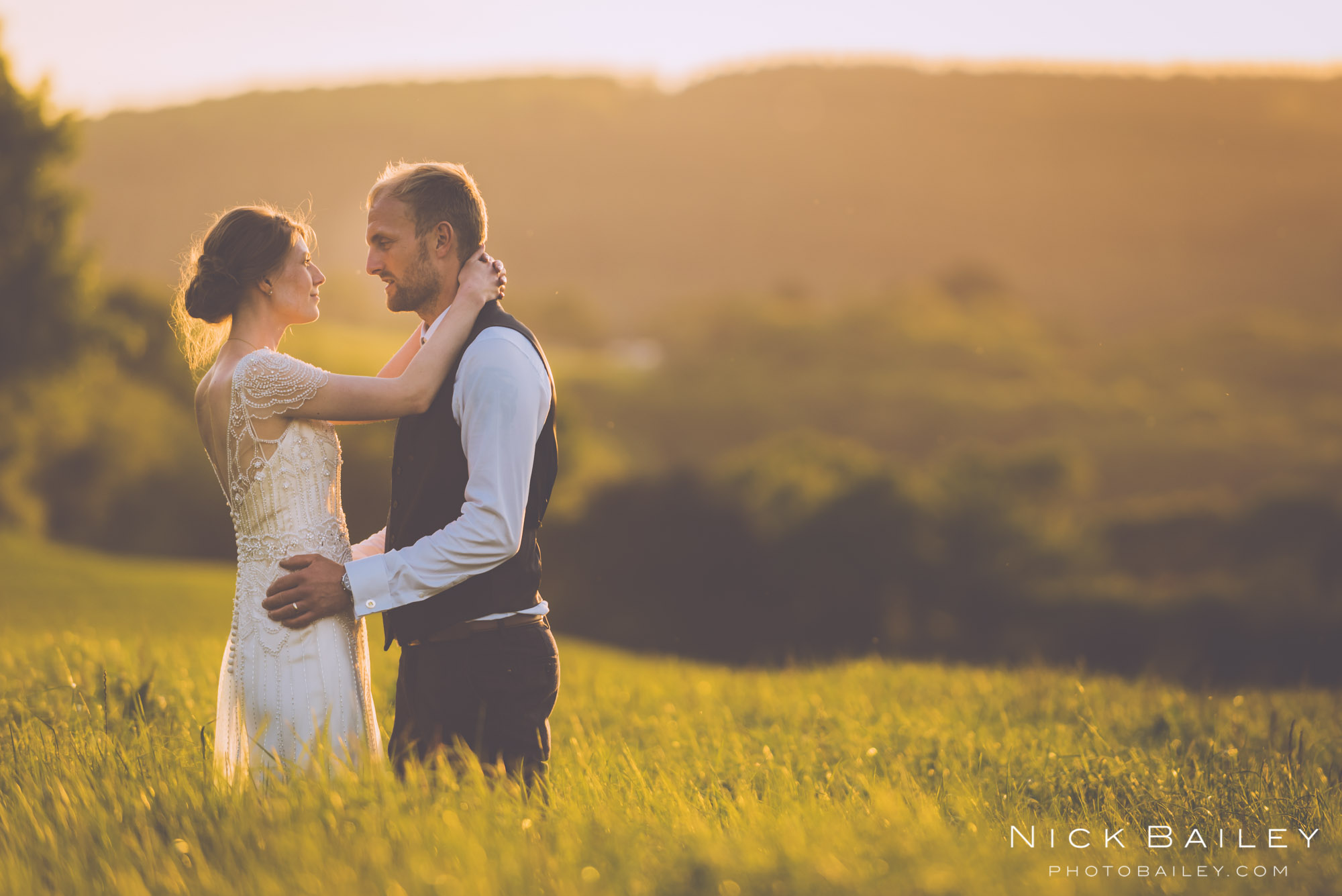 wedding-photographer-bodmin-99.jpg